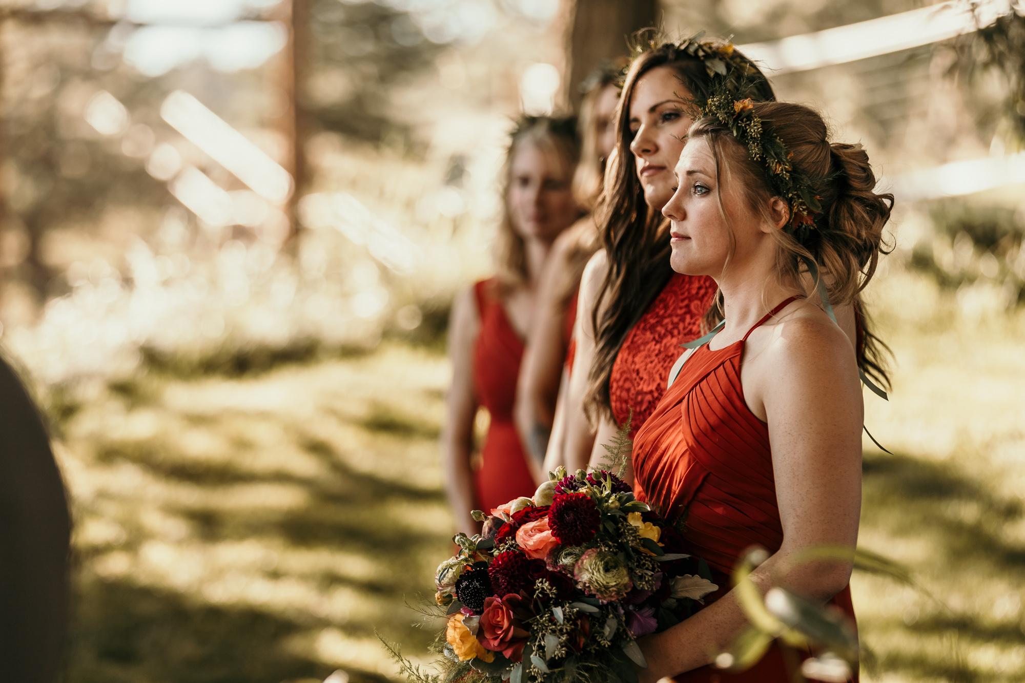 Hannah and Mac Wedding-81.jpg