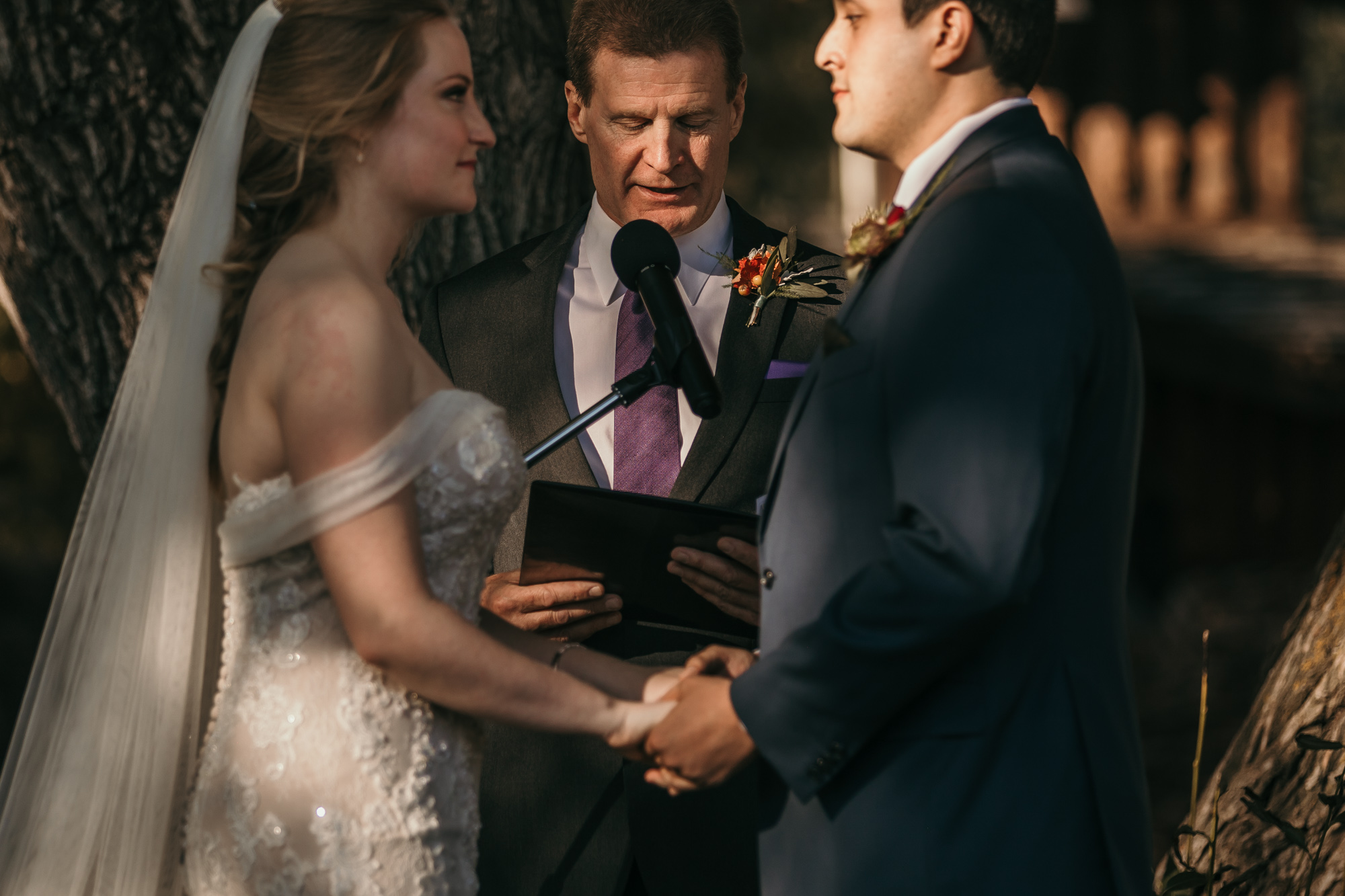 Hannah and Mac Wedding-85.jpg