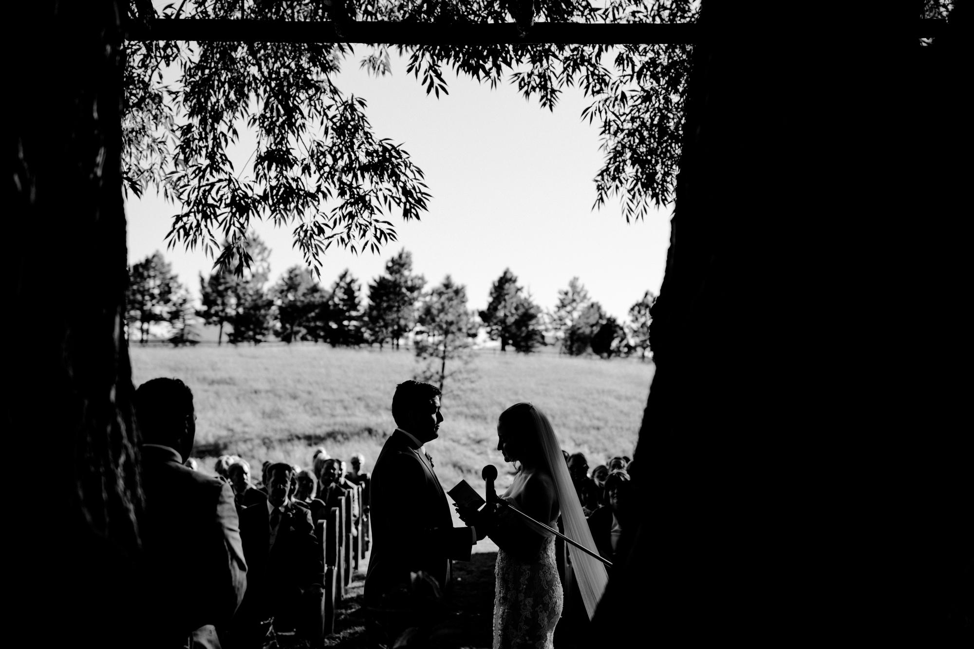 Hannah and Mac Wedding-87.jpg