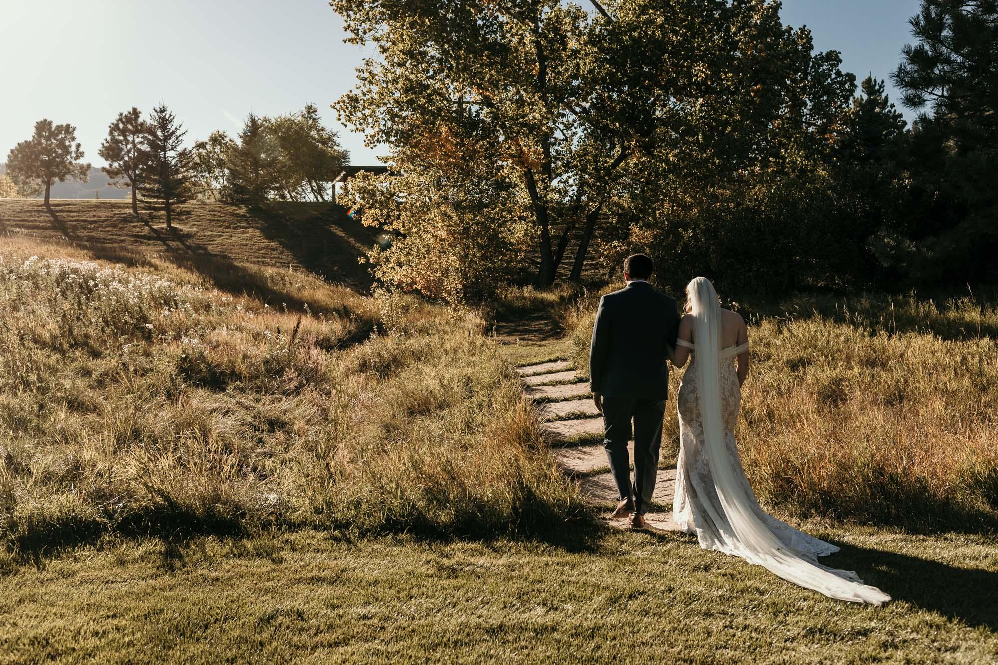 Hannah and Mac Wedding-91.jpg