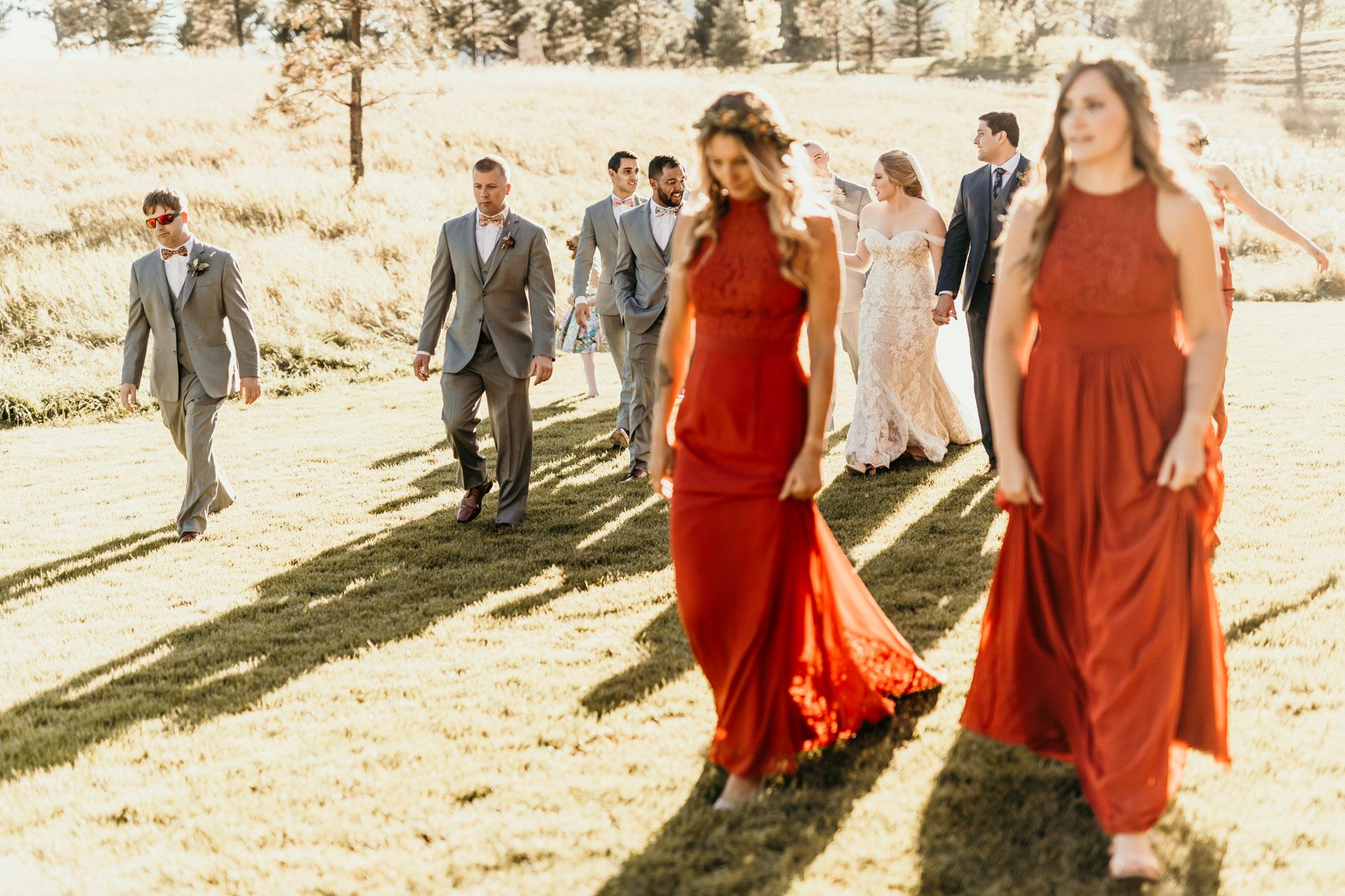 Hannah and Mac Wedding-93.jpg