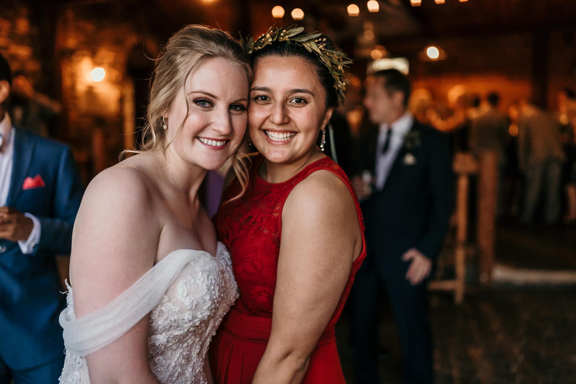 Hannah and Mac Wedding-99.jpg