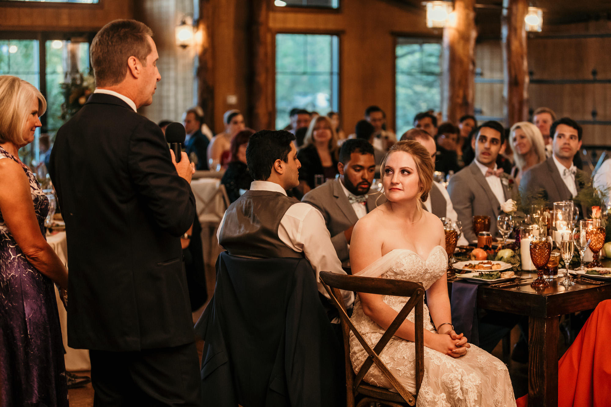 Hannah and Mac Wedding-104.jpg