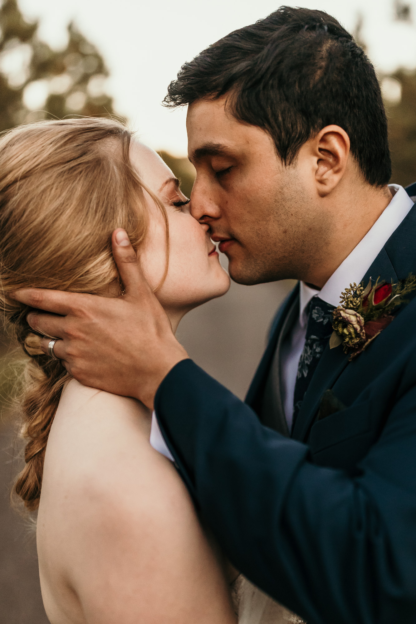 Hannah and Mac Wedding-106.jpg