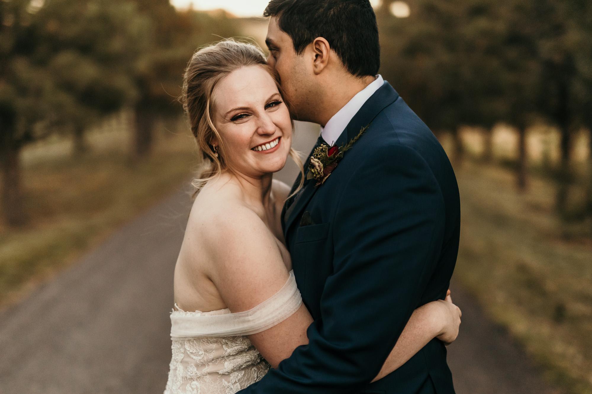 Hannah and Mac Wedding-107.jpg