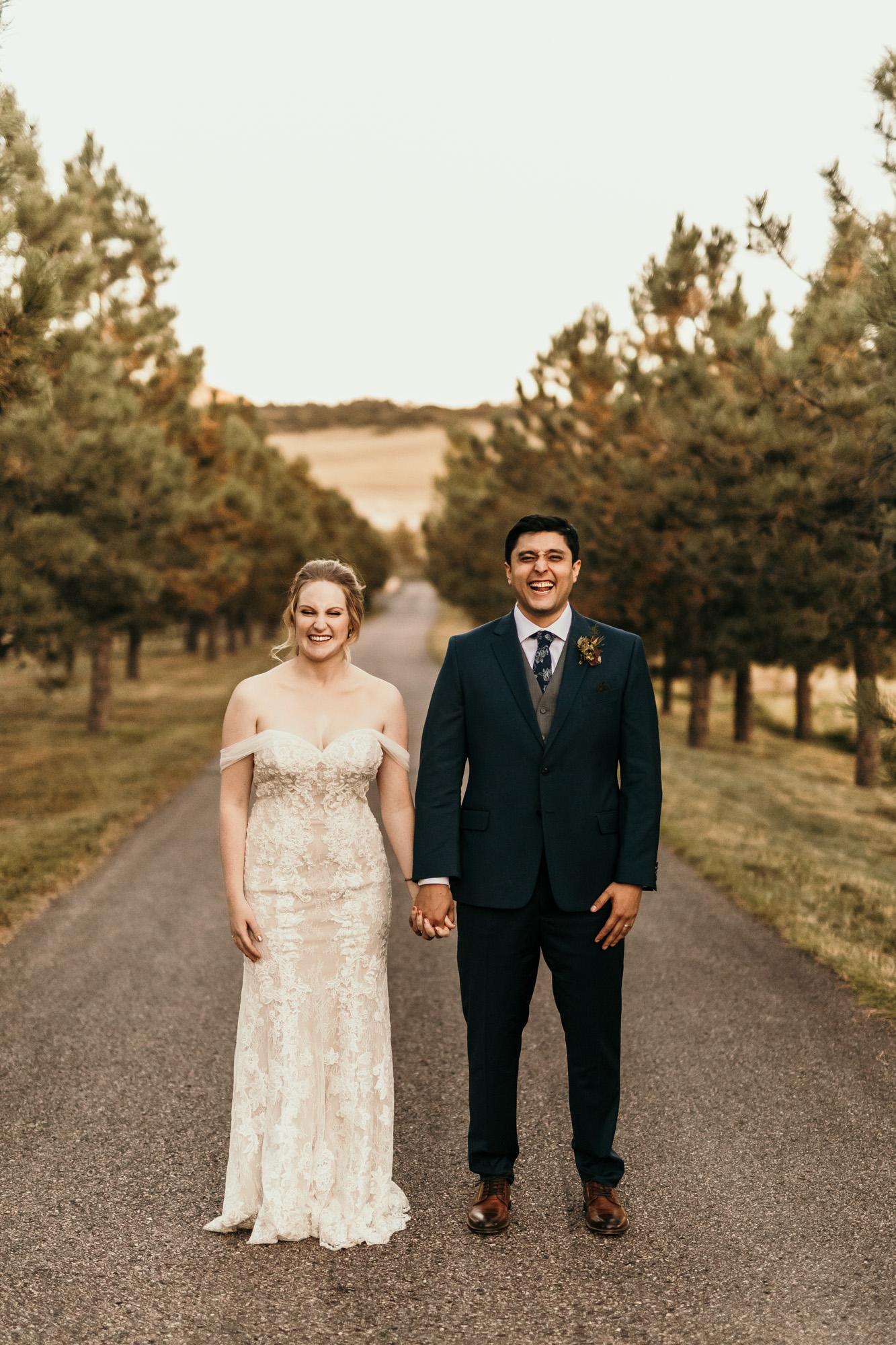 Hannah and Mac Wedding-108.jpg