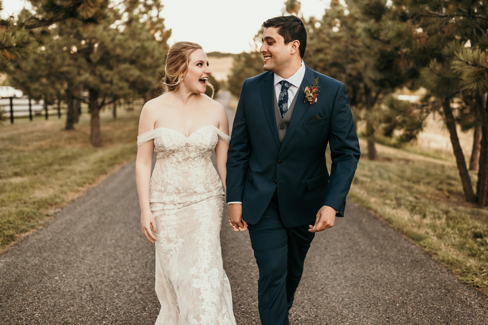 Hannah and Mac Wedding-109.jpg