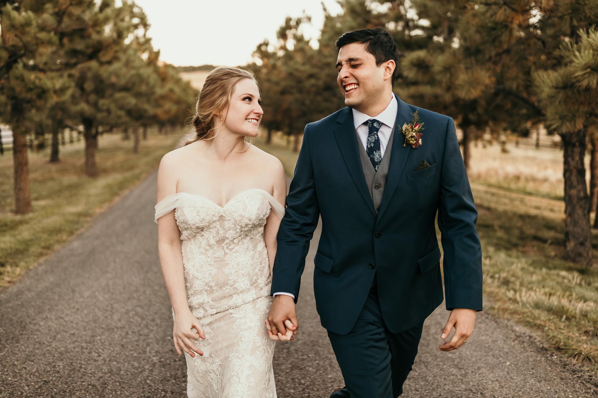 Hannah and Mac Wedding-110.jpg