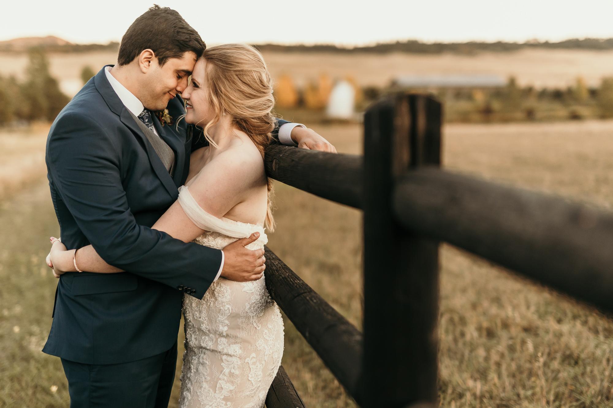 Hannah and Mac Wedding-112.jpg