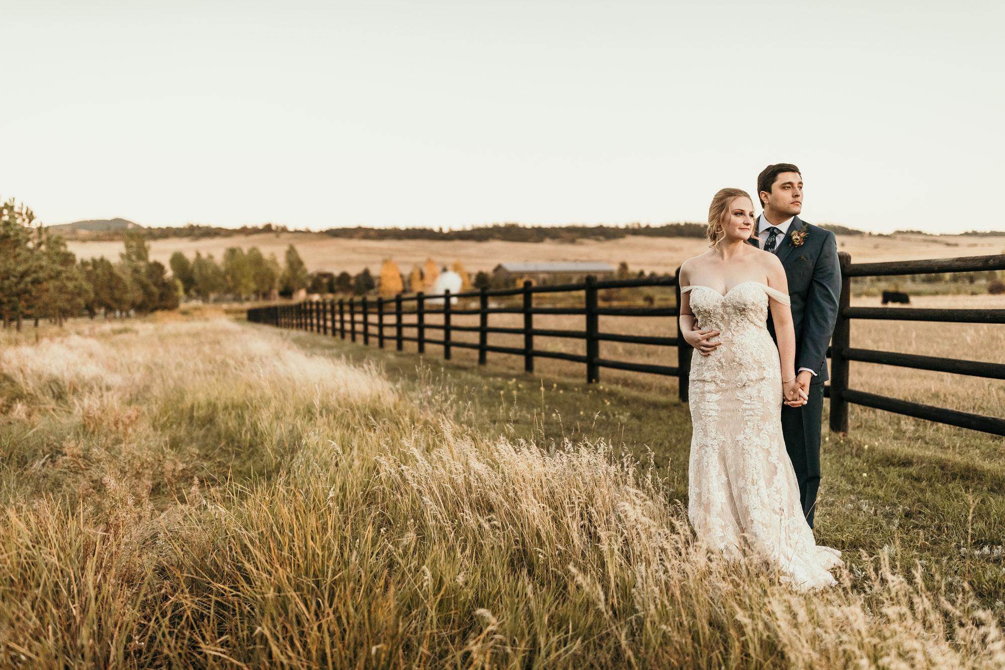 Hannah and Mac Wedding-113.jpg