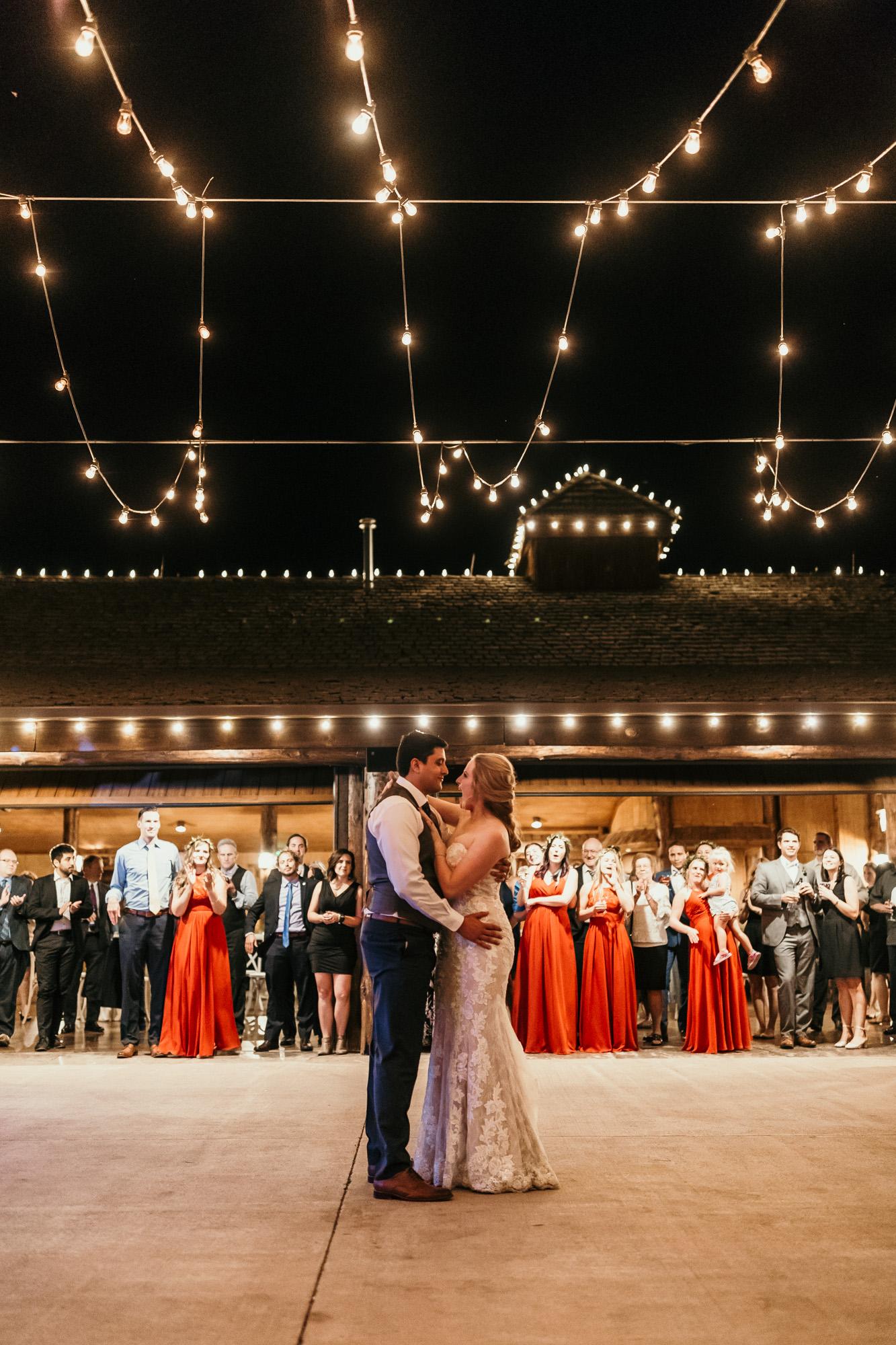 Hannah and Mac Wedding-120.jpg