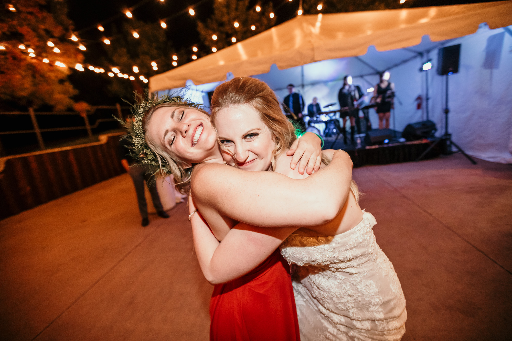 Hannah and Mac Wedding-132.jpg