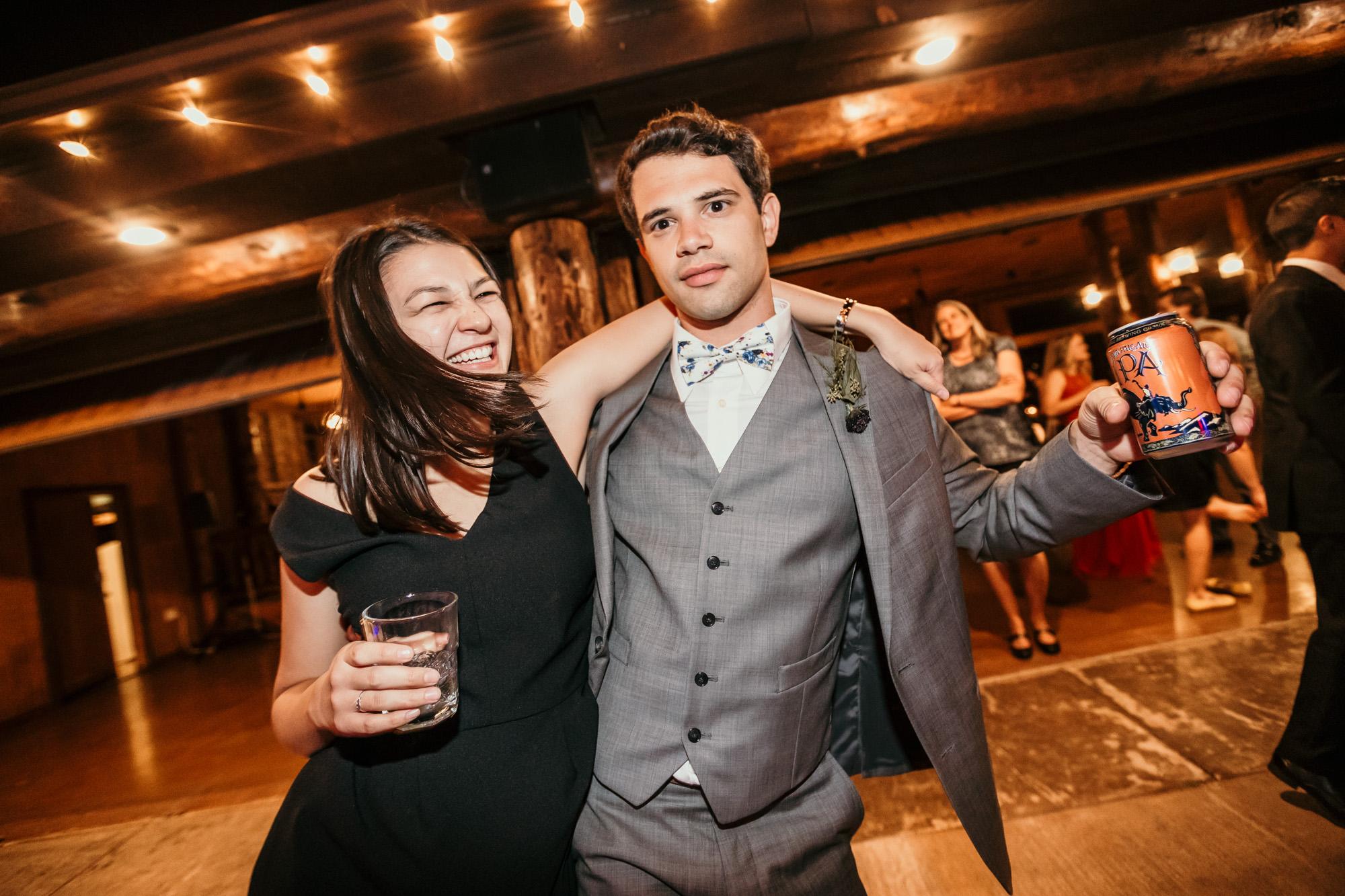 Hannah and Mac Wedding-133.jpg