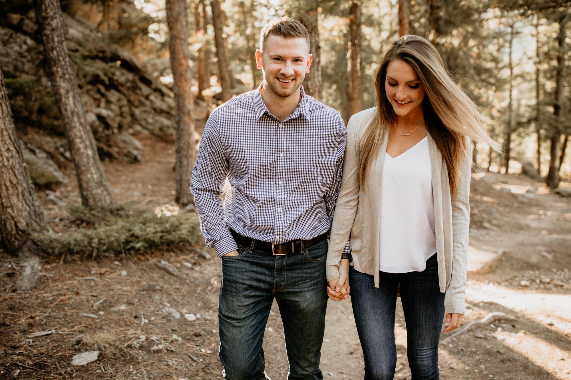Amanda and Cody Blog-2.jpg