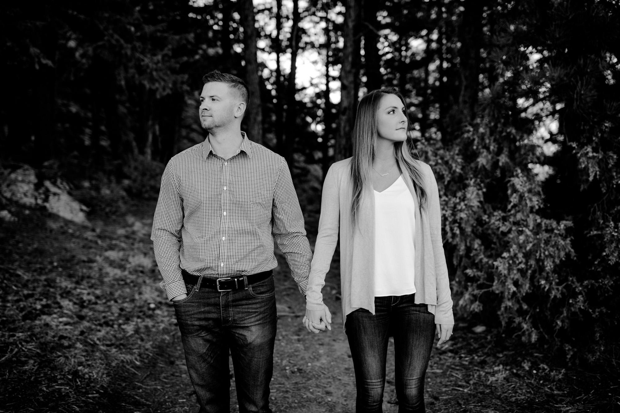 Amanda and Cody Blog-11.jpg