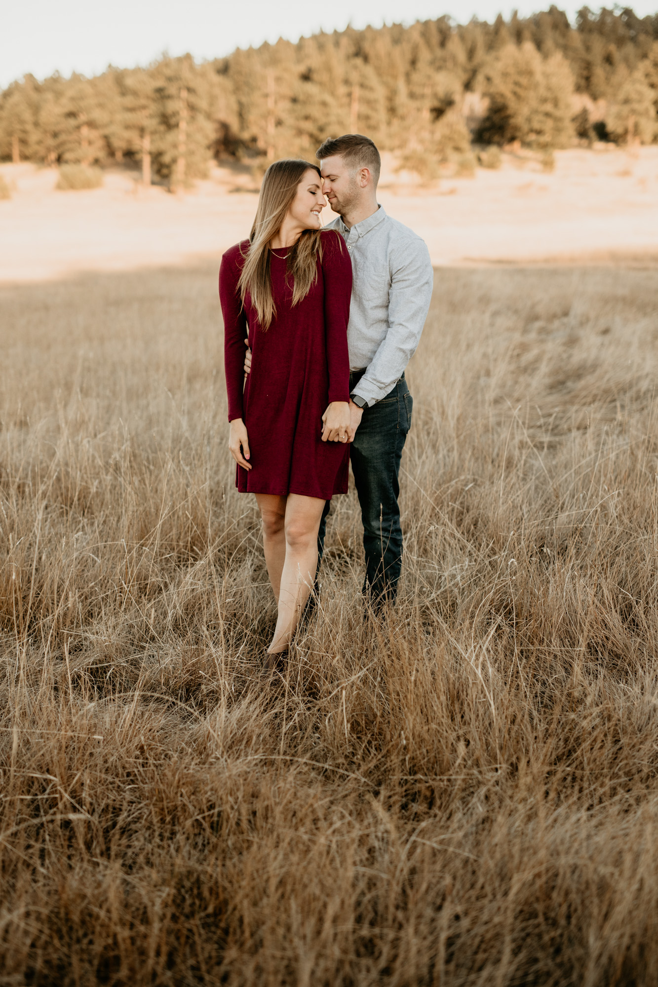Amanda and Cody Blog-35.jpg