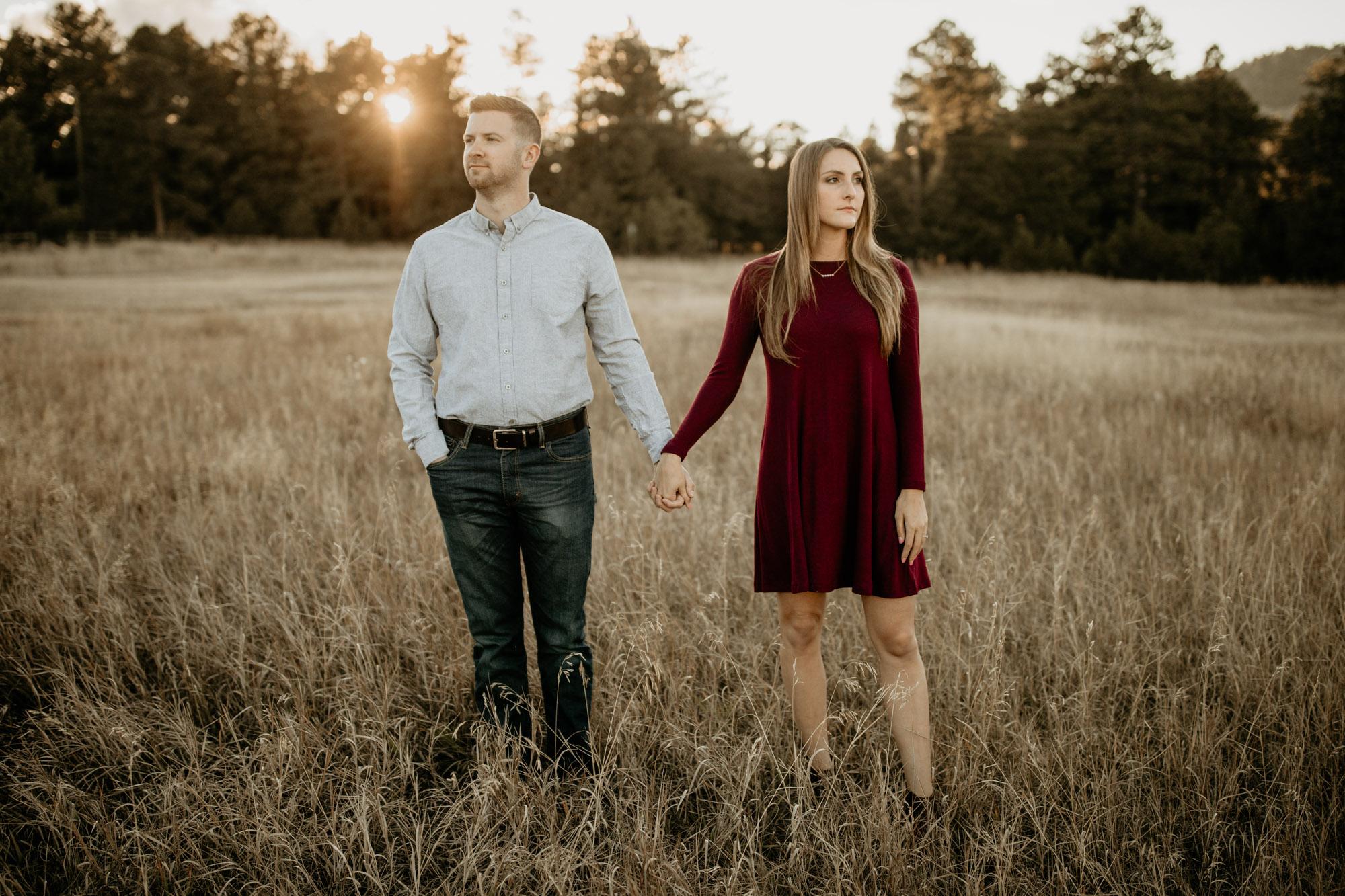 Amanda and Cody Blog-36.jpg