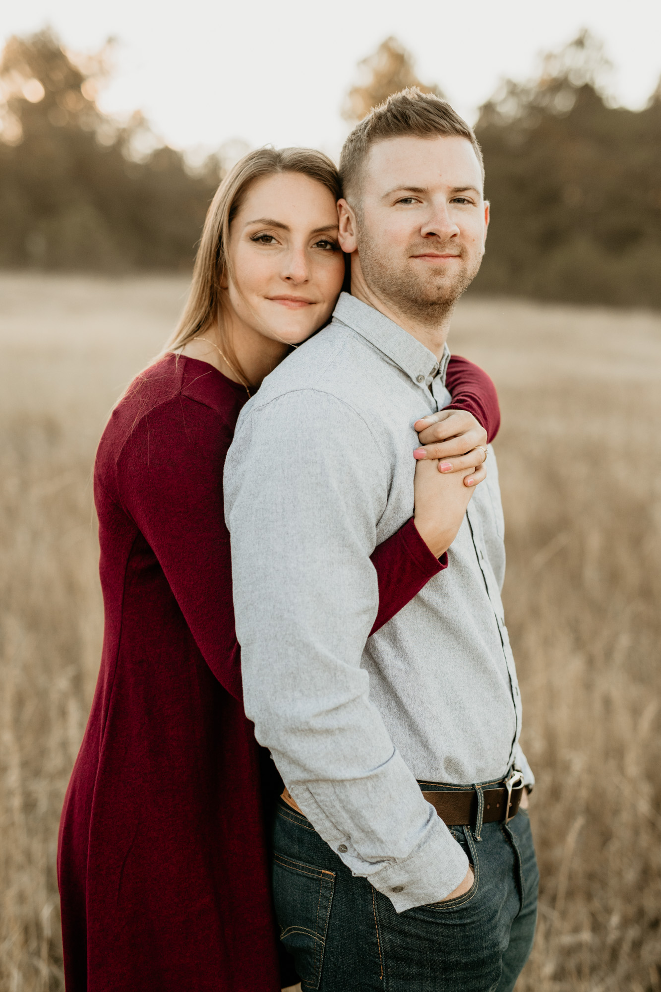 Amanda and Cody Blog-44.jpg