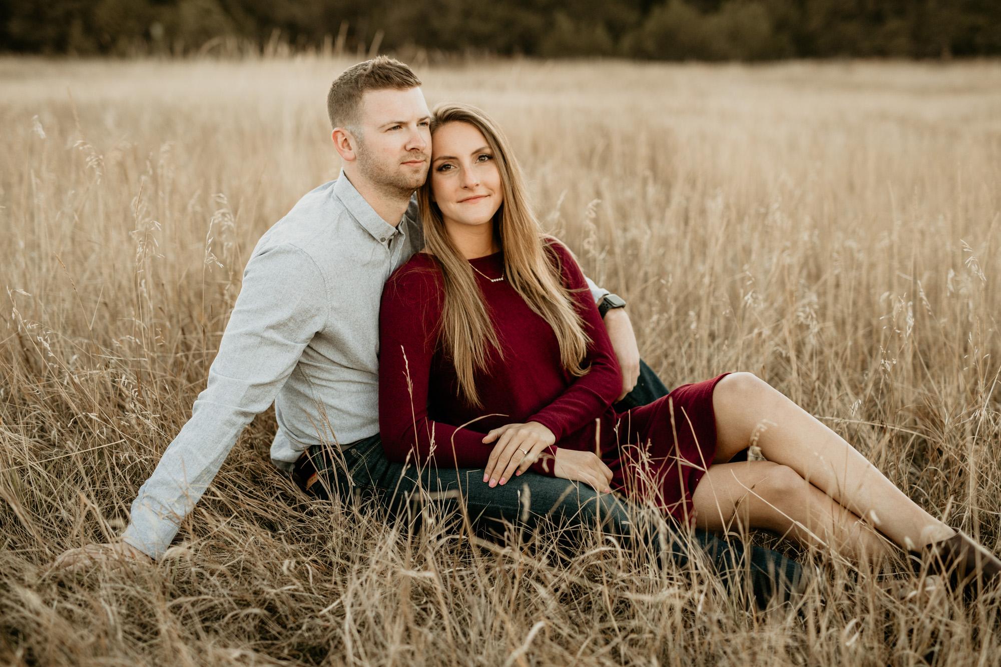 Amanda and Cody Blog-50.jpg