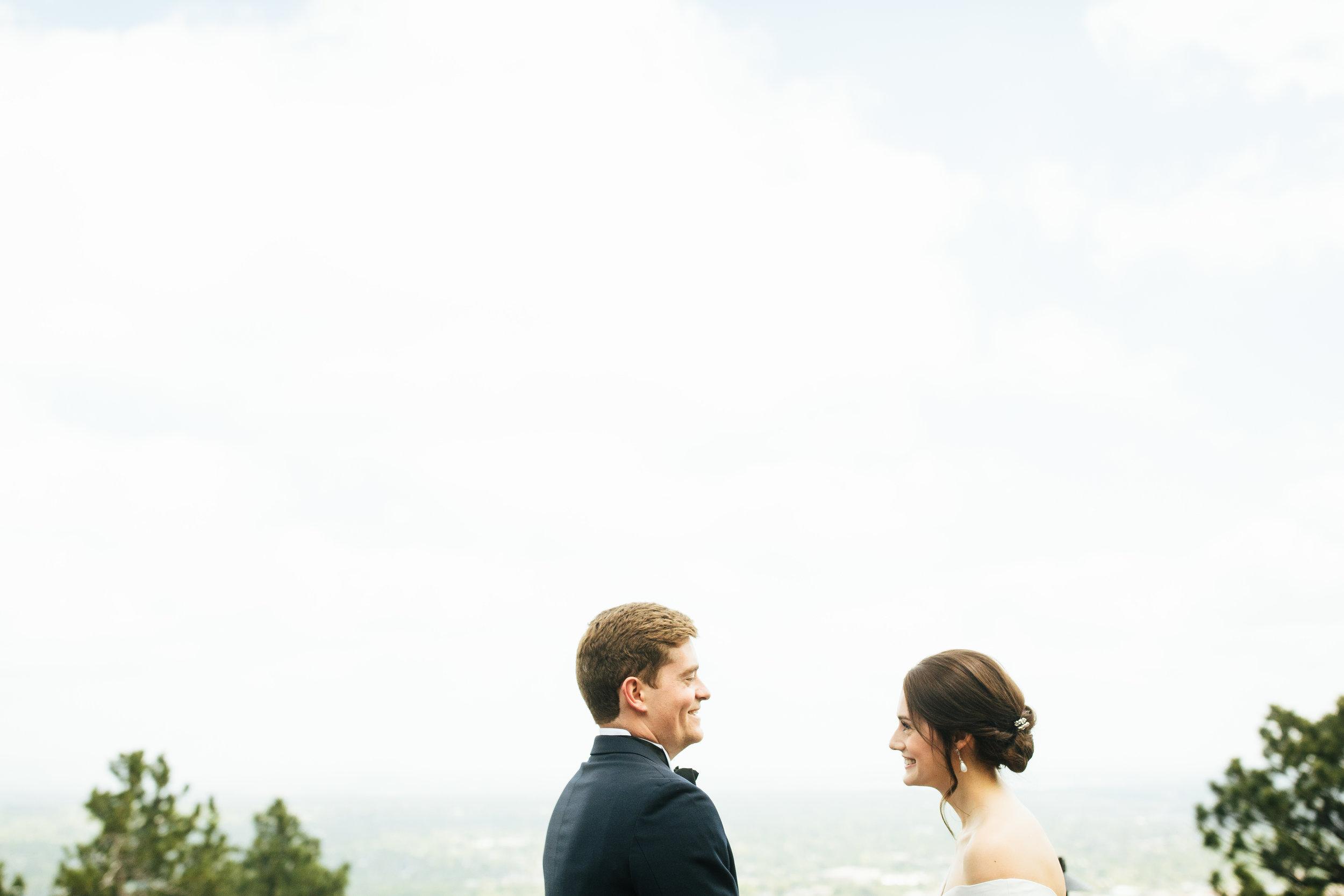 Bonaire and Sam Wedding-9.jpg