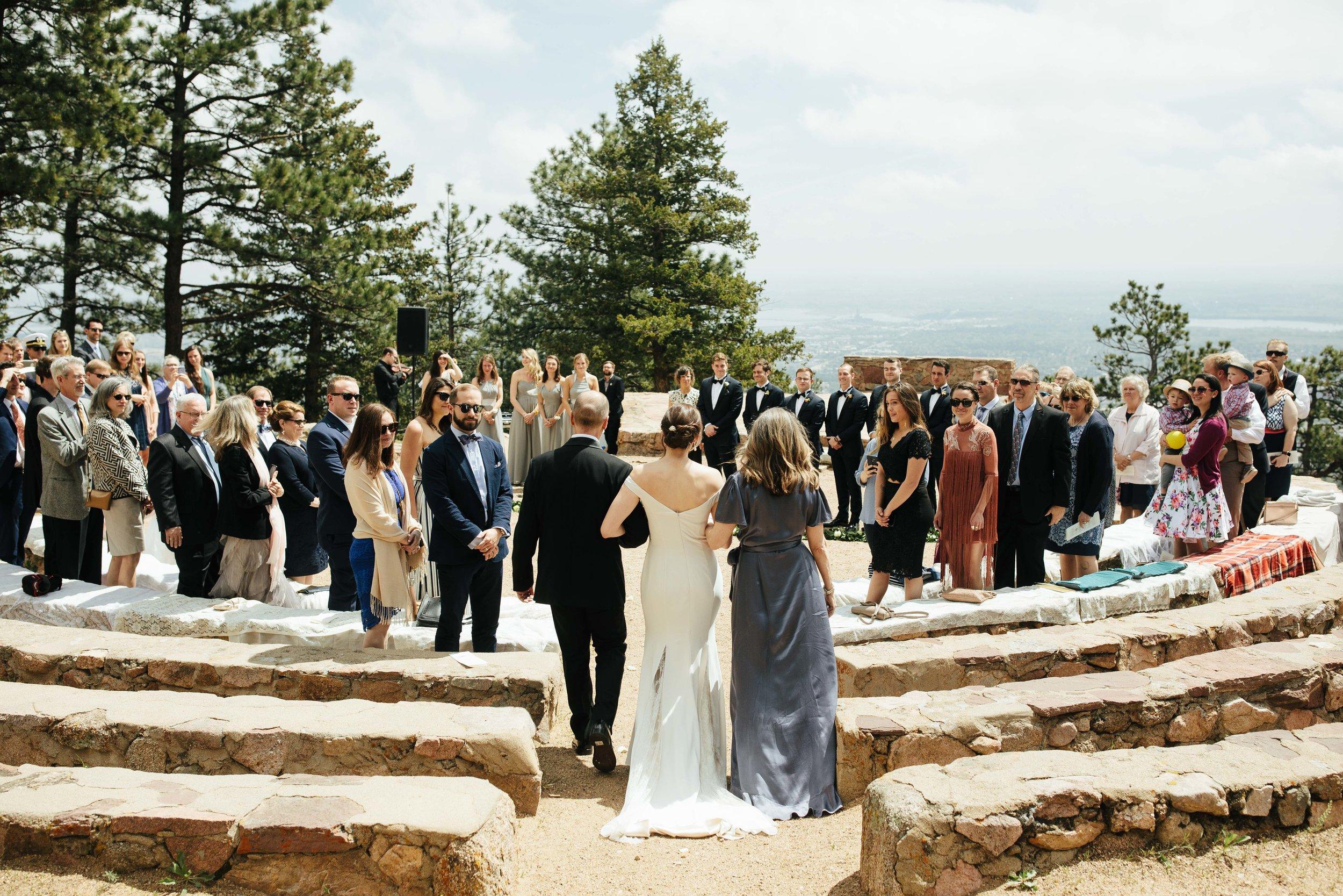 Bonaire and Sam Wedding-24.jpg