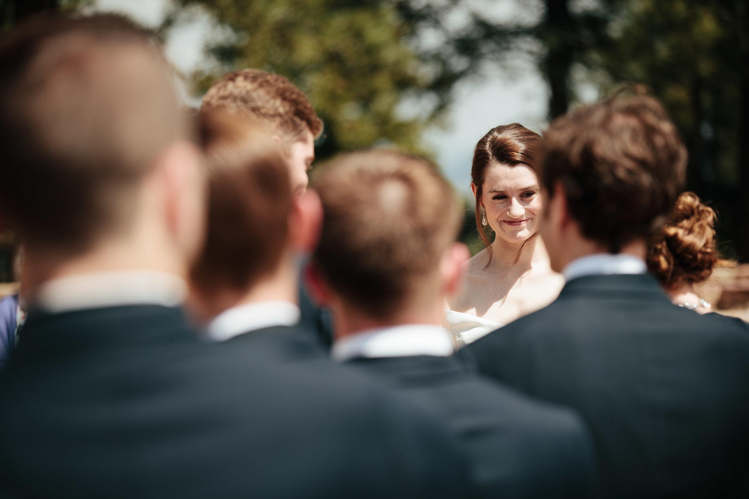 Bonaire and Sam Wedding-28.jpg