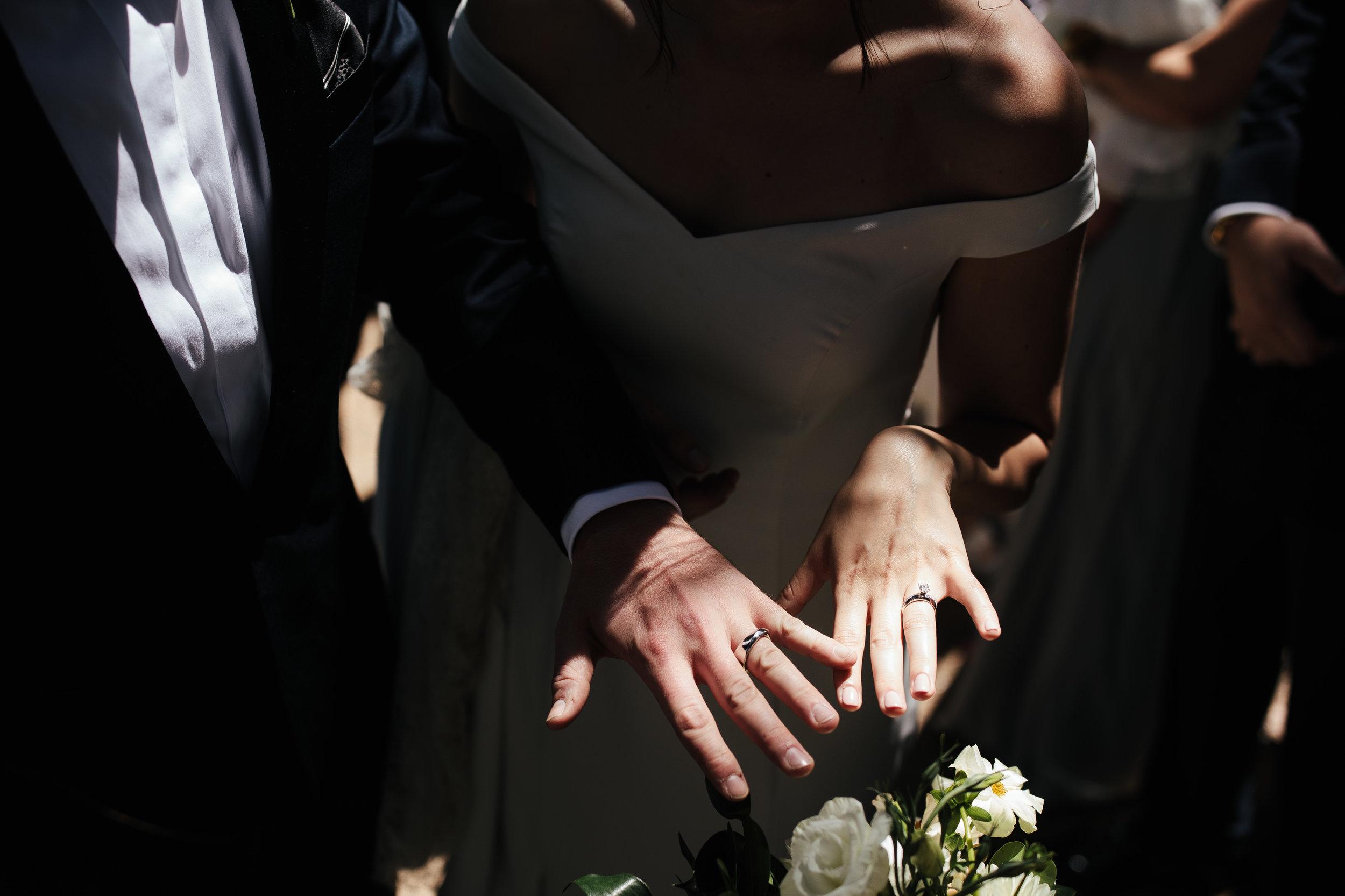 Bonaire and Sam Wedding-40.jpg