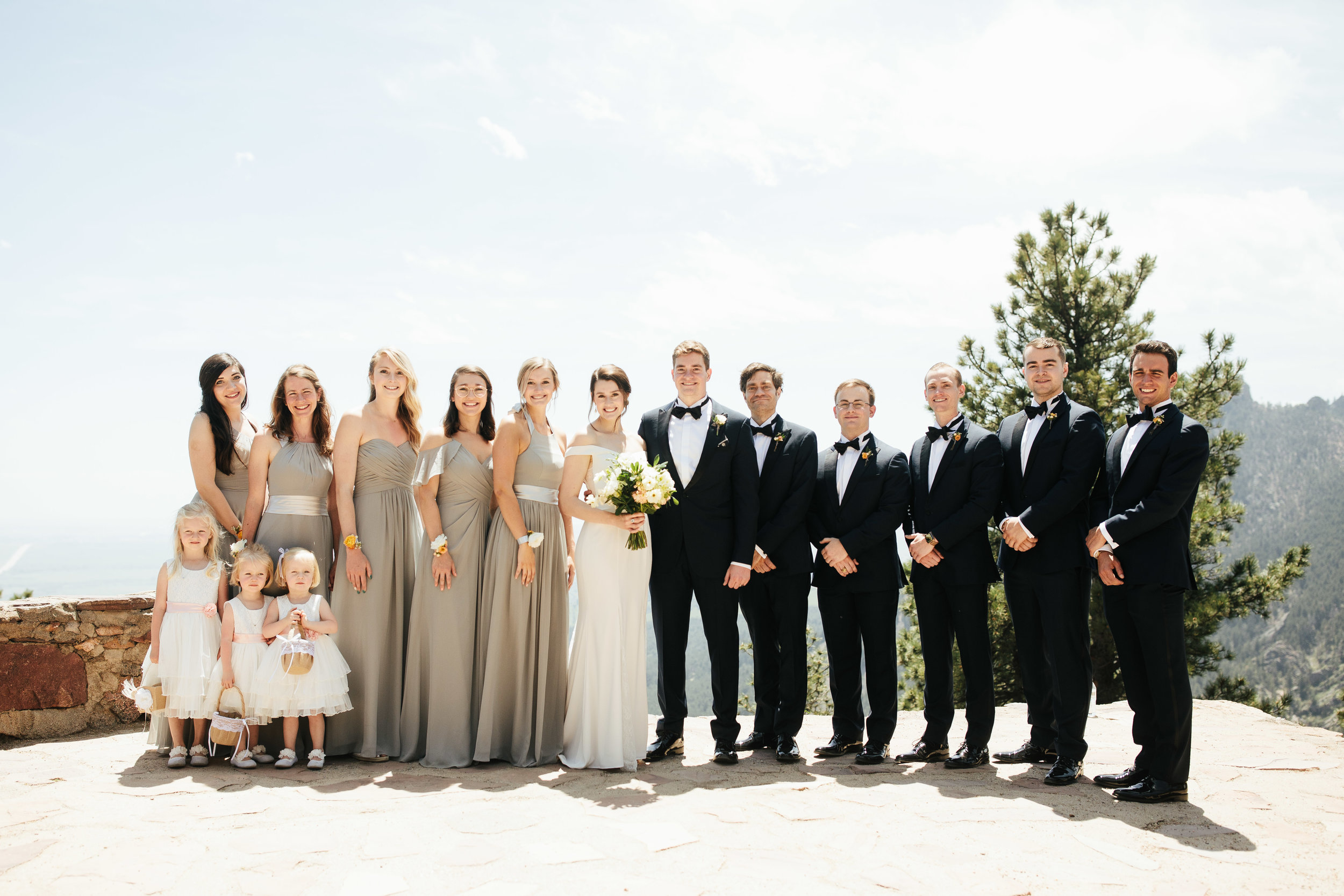 Bonaire and Sam Wedding-43.jpg