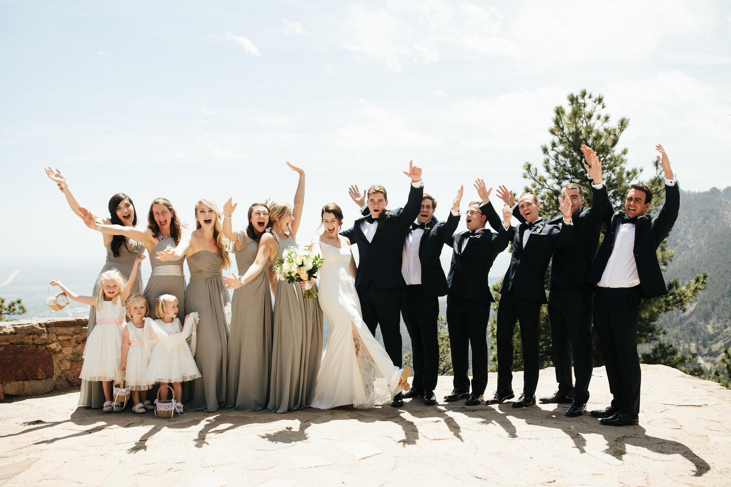 Bonaire and Sam Wedding-44.jpg