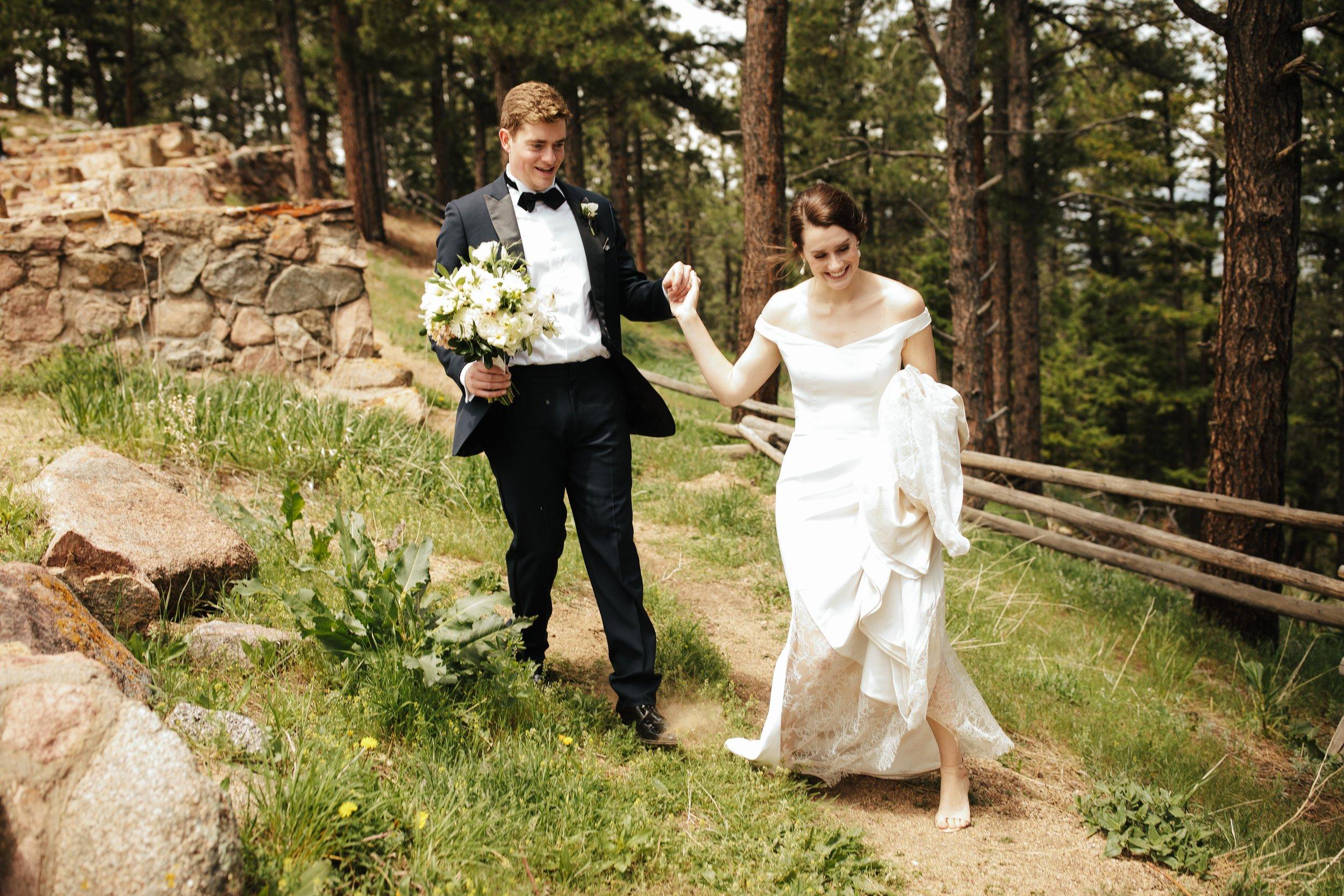 Bonaire and Sam Wedding-50.jpg