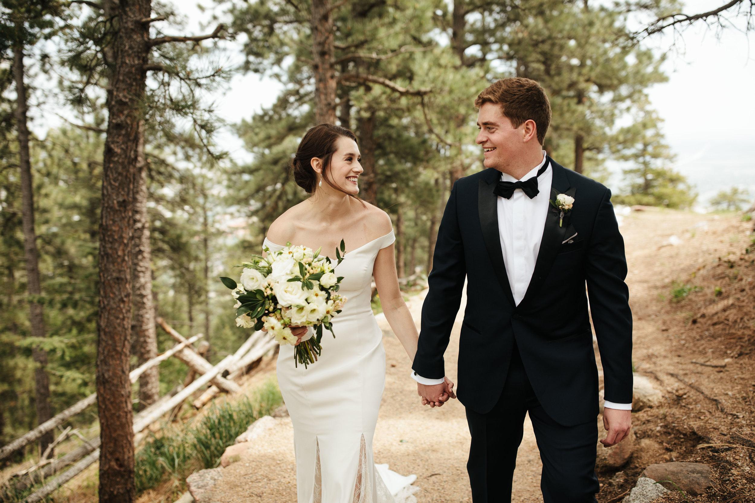 Bonaire and Sam Wedding-64.jpg