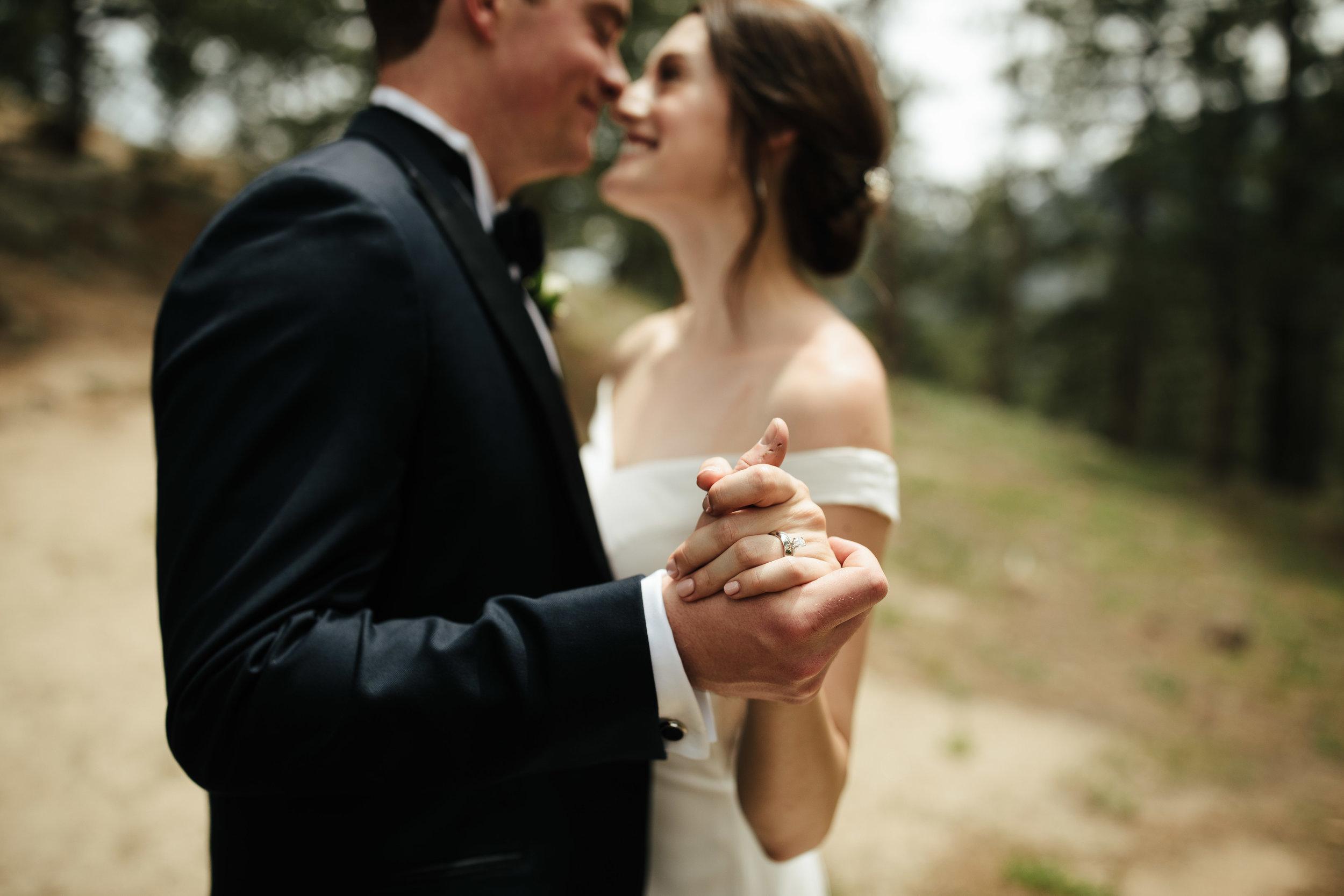 Bonaire and Sam Wedding-65.jpg