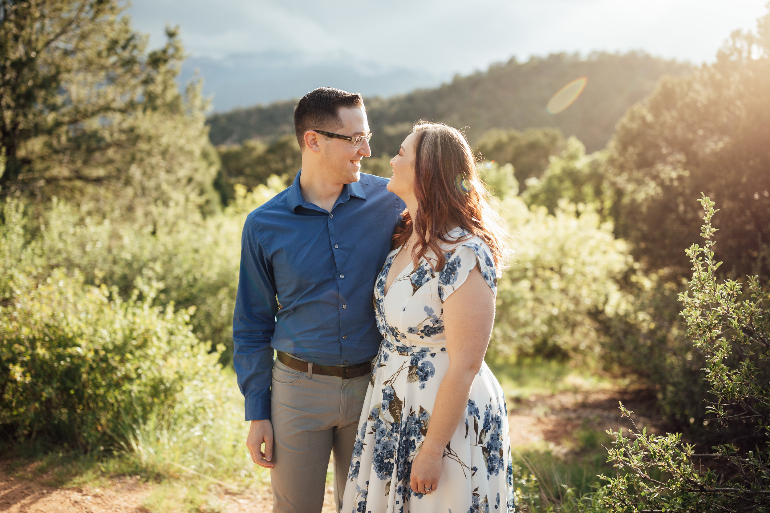 Amy and David Engagements-1.jpg