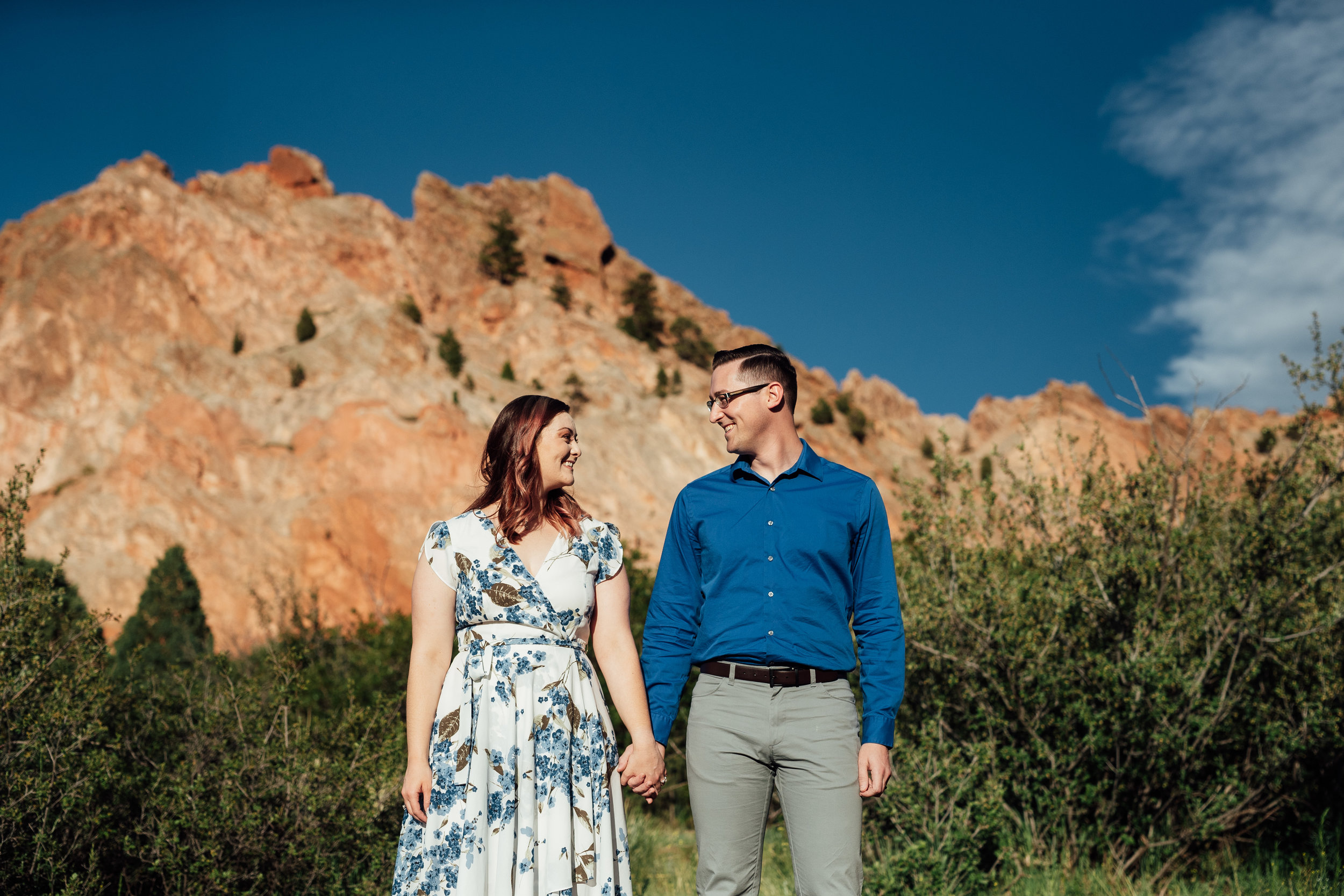 Amy and David Engagements-5.jpg