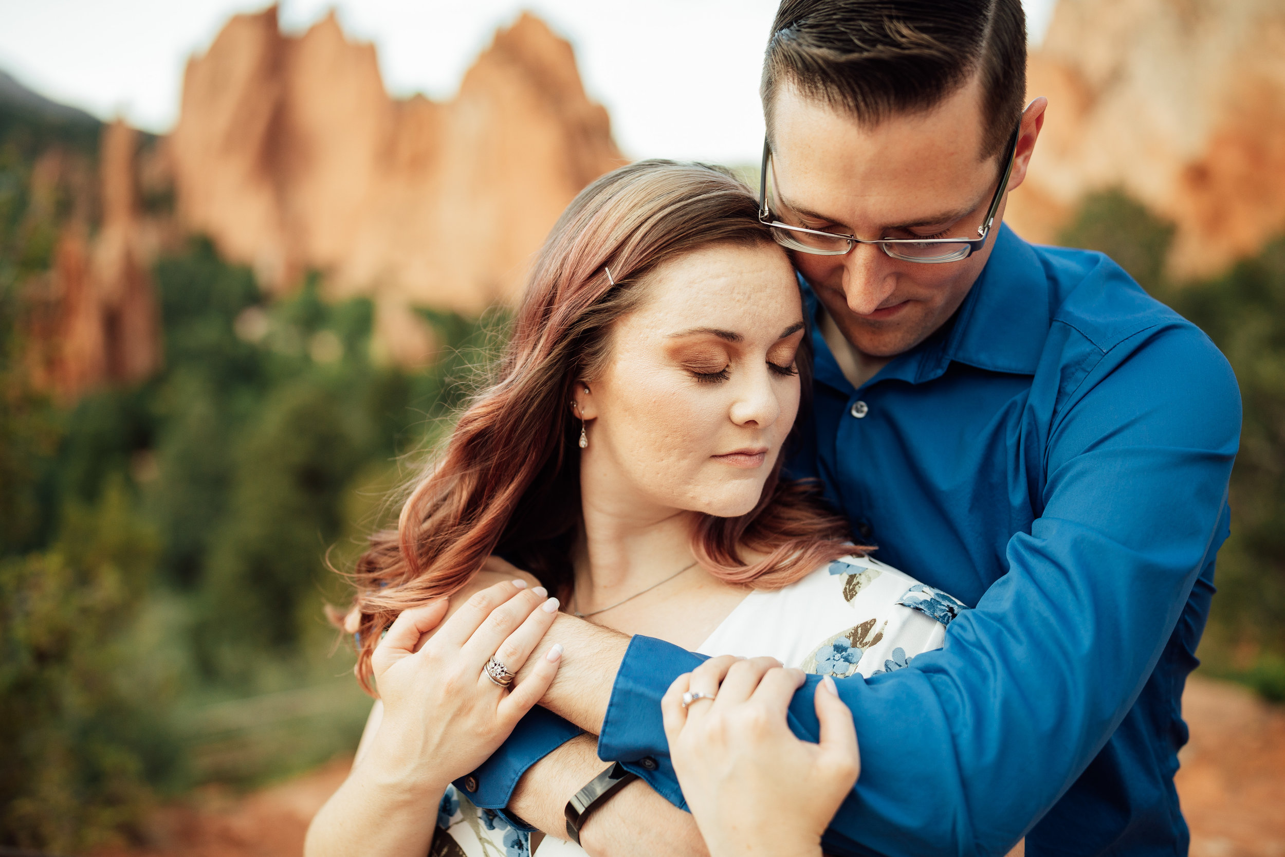 Amy and David Engagements-9.jpg