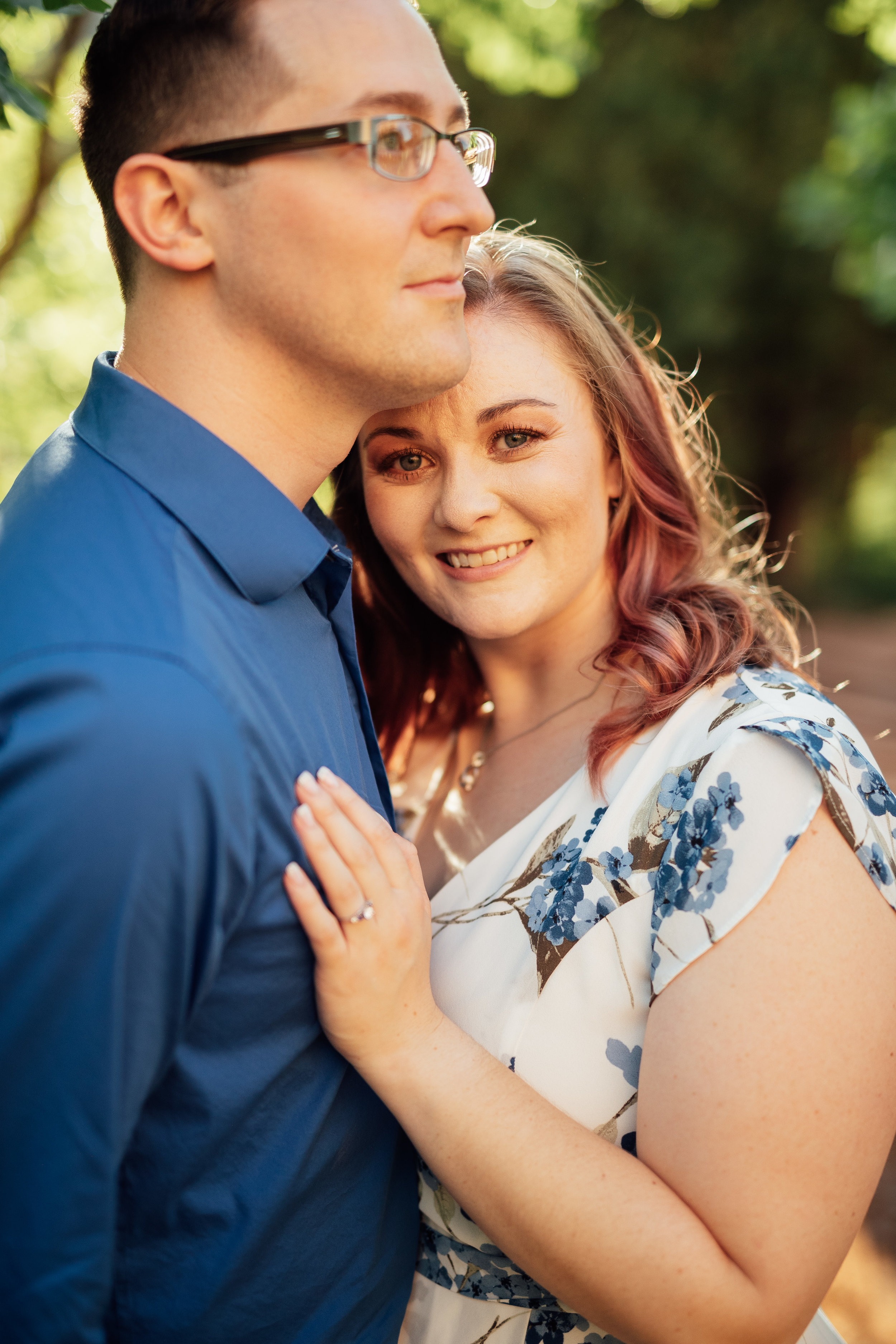 Amy and David Engagements-14.jpg