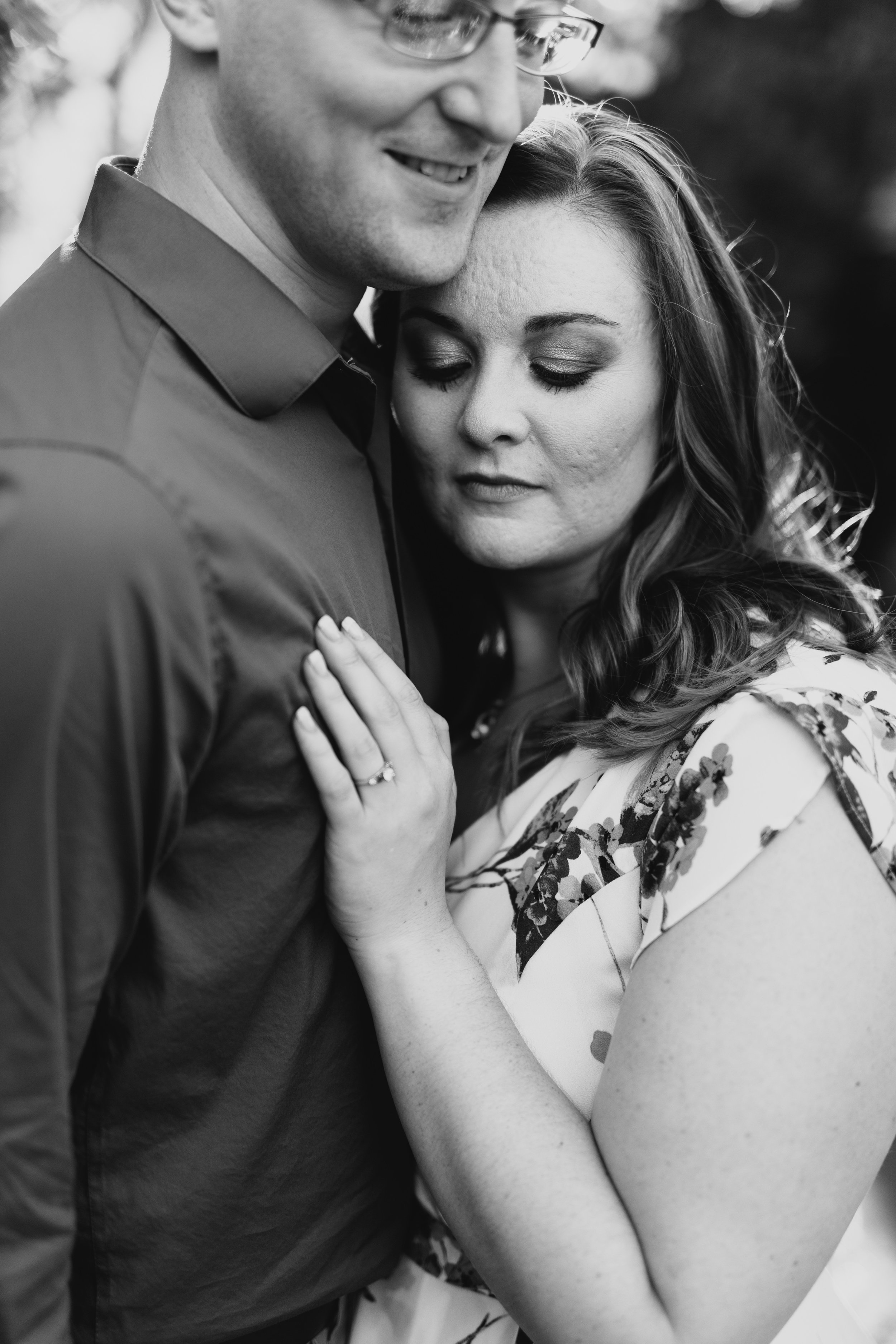 Amy and David Engagements-15.jpg
