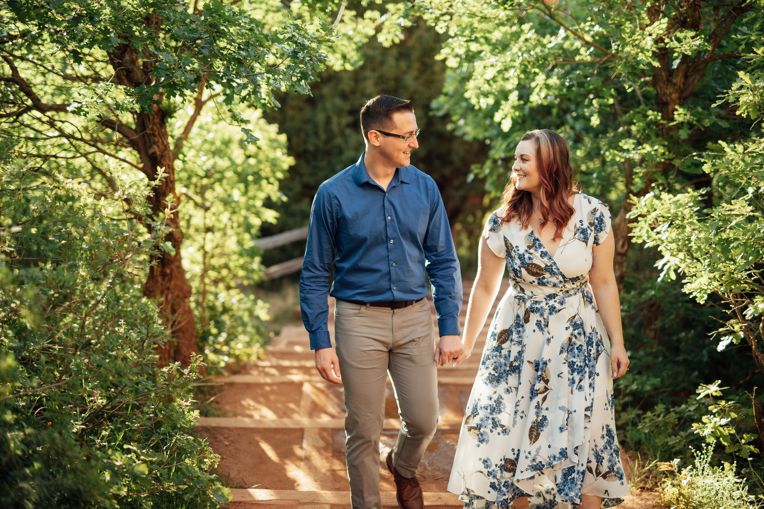 Amy and David Engagements-18.jpg