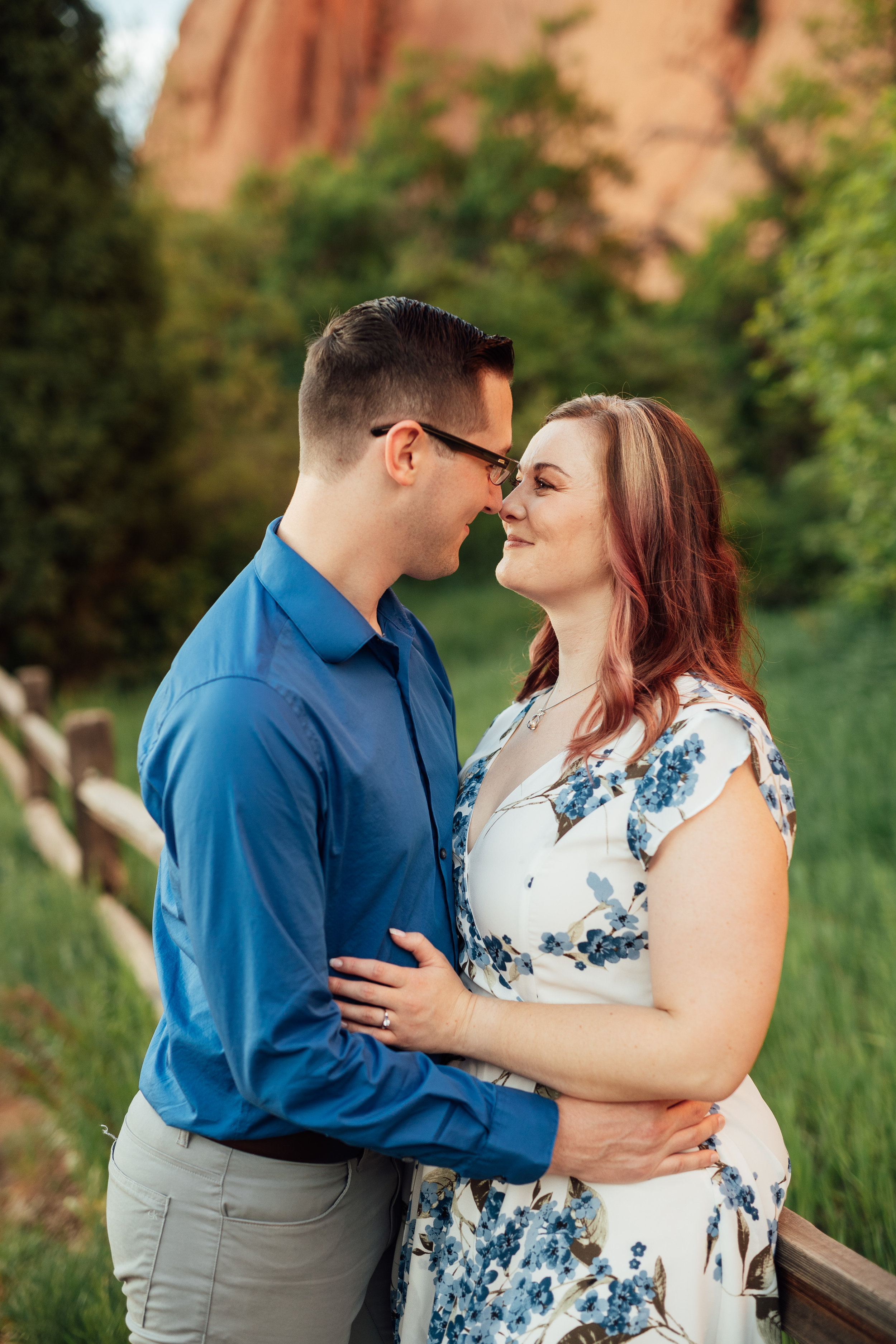Amy and David Engagements-20.jpg