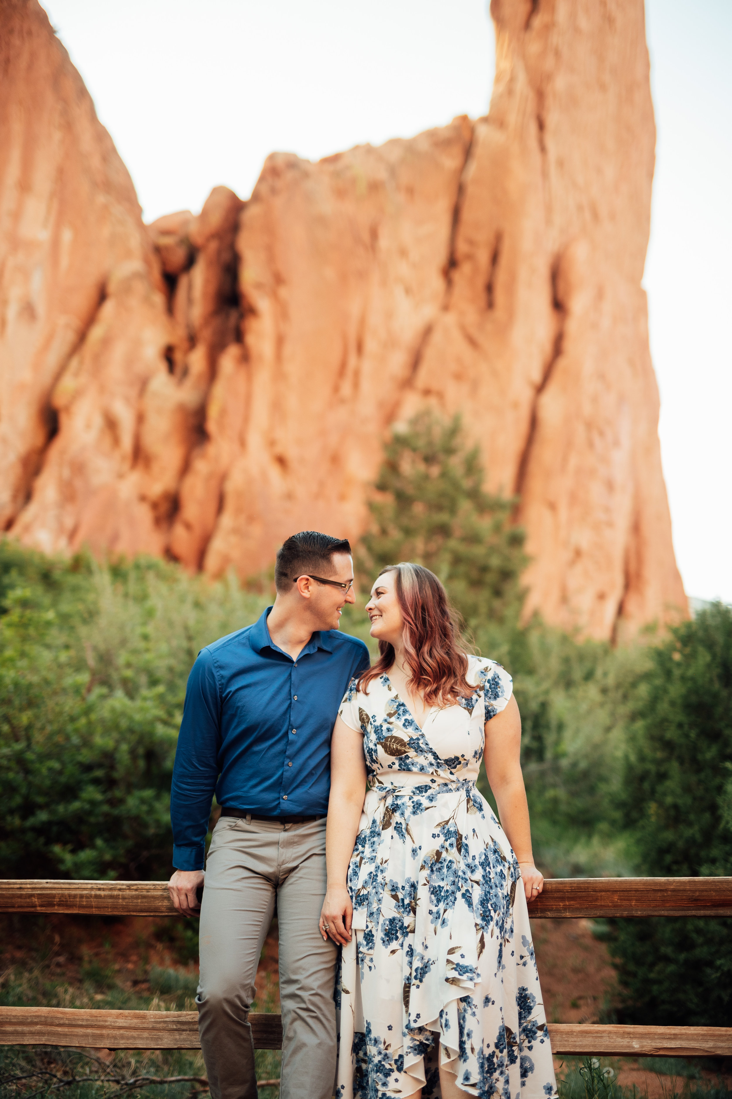 Amy and David Engagements-19.jpg