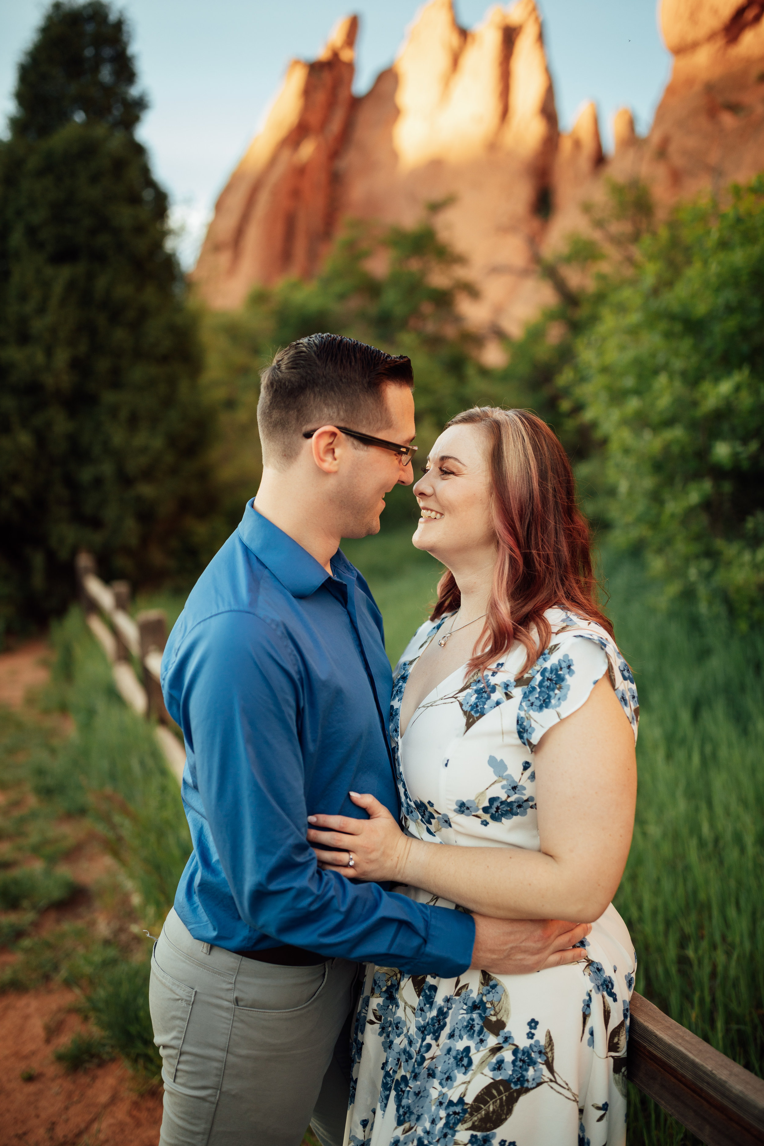 Amy and David Engagements-22.jpg