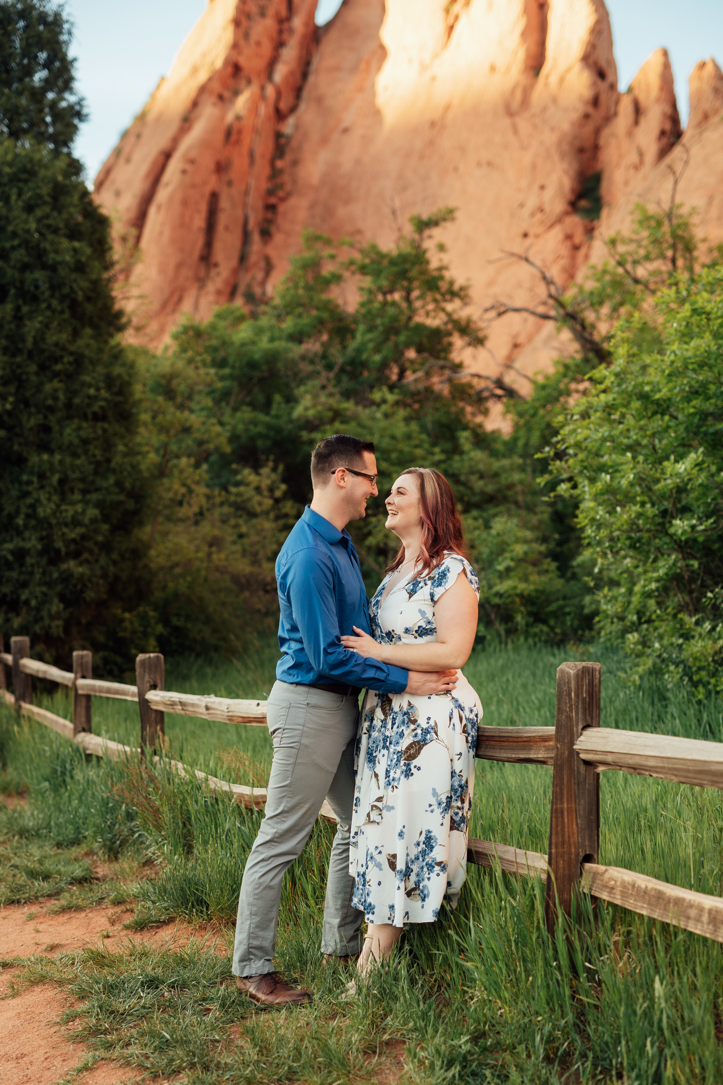 Amy and David Engagements-21.jpg