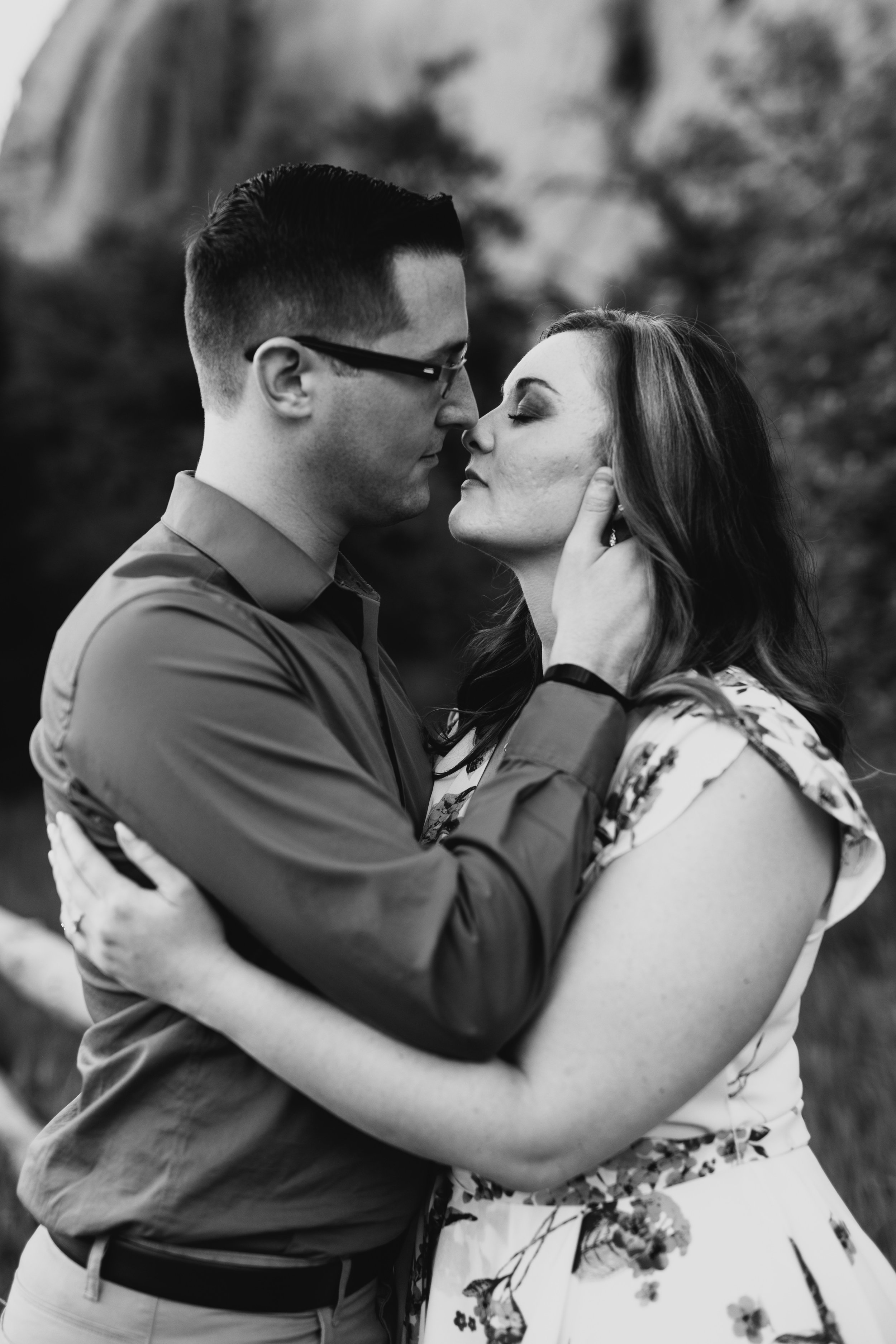 Amy and David Engagements-23.jpg
