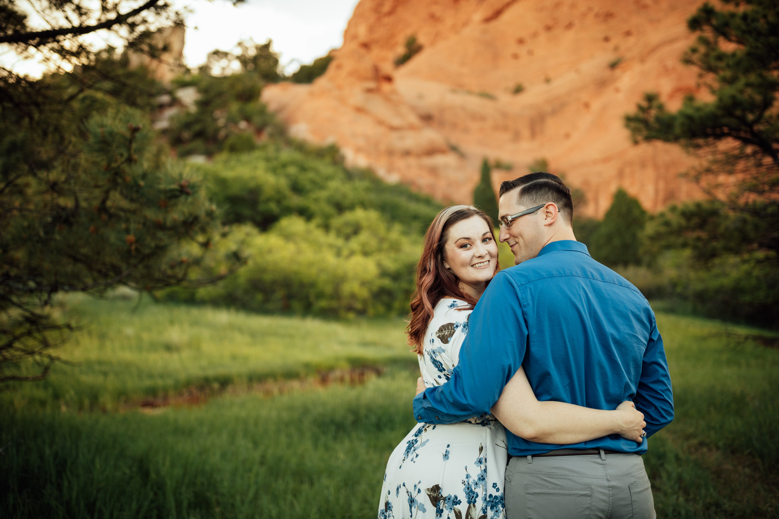 Amy and David Engagements-26.jpg