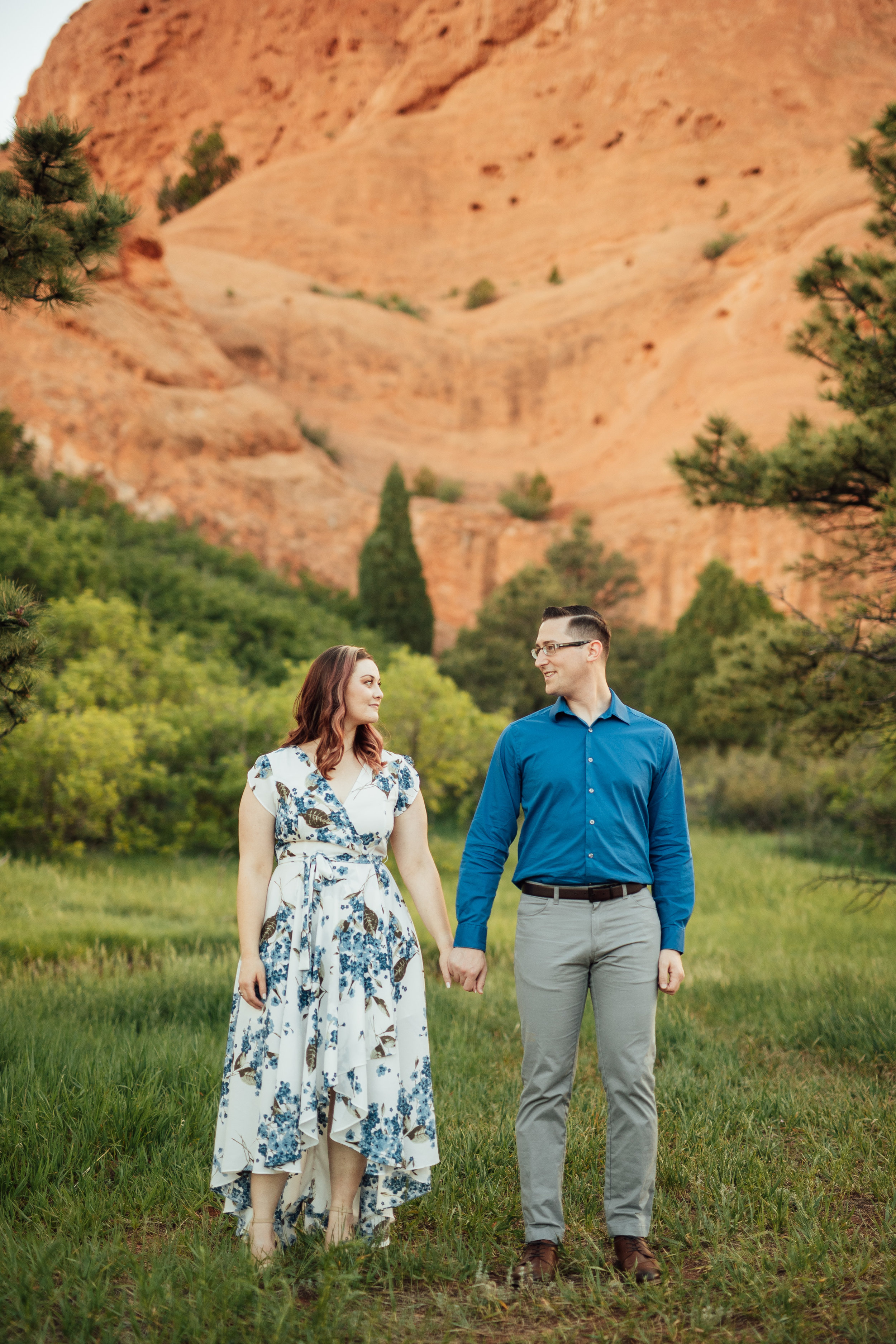 Amy and David Engagements-25.jpg