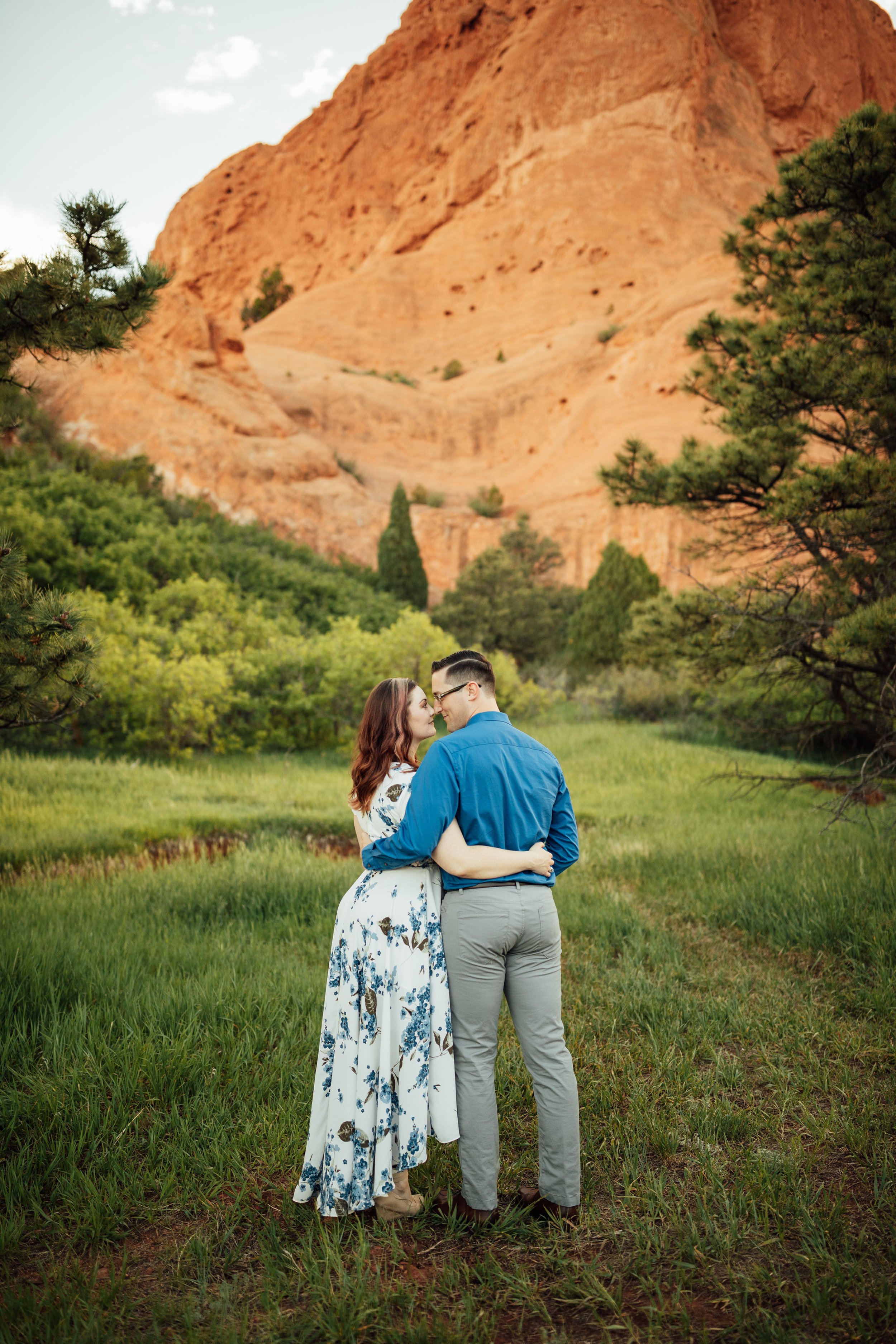 Amy and David Engagements-27.jpg