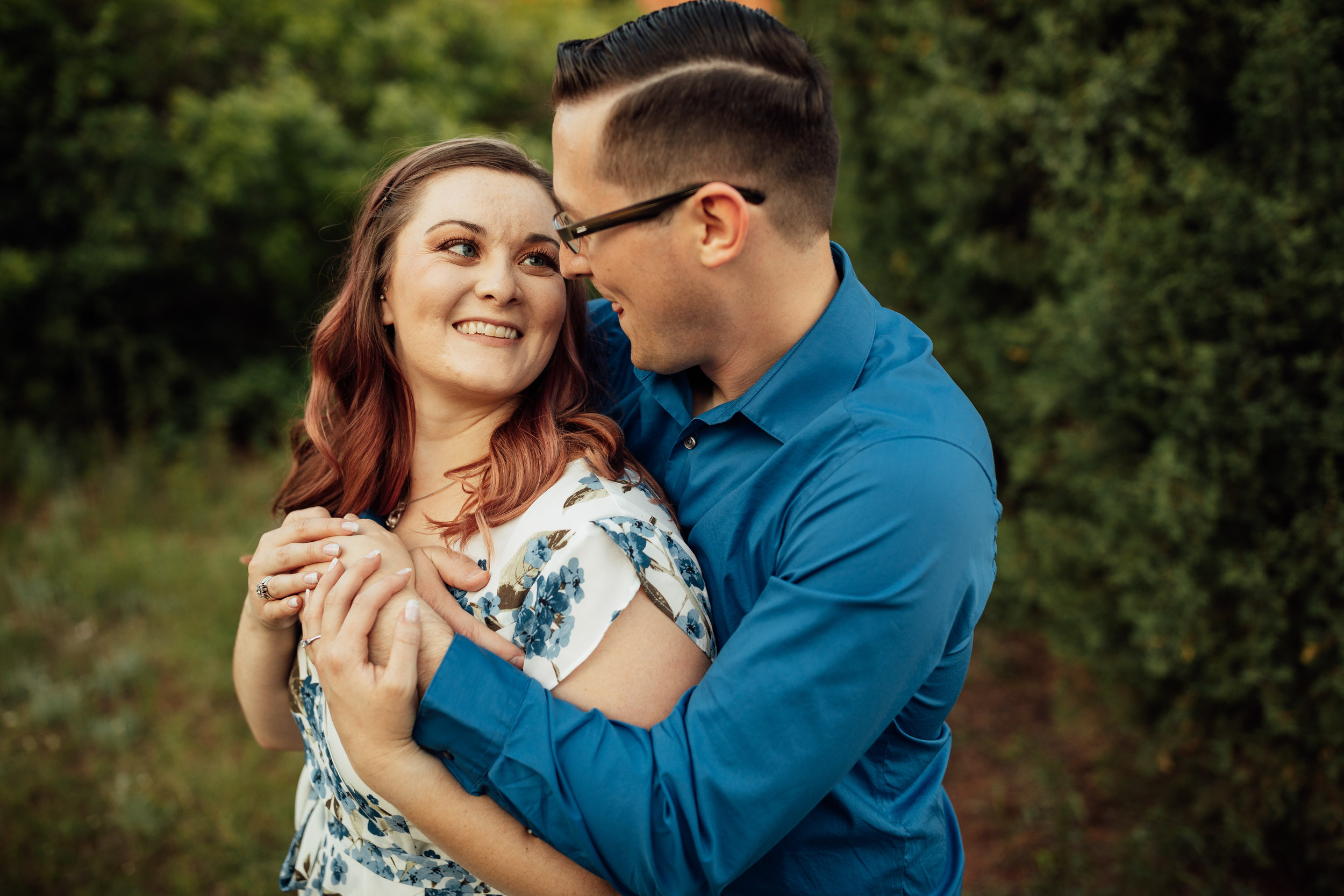 Amy and David Engagements-30.jpg