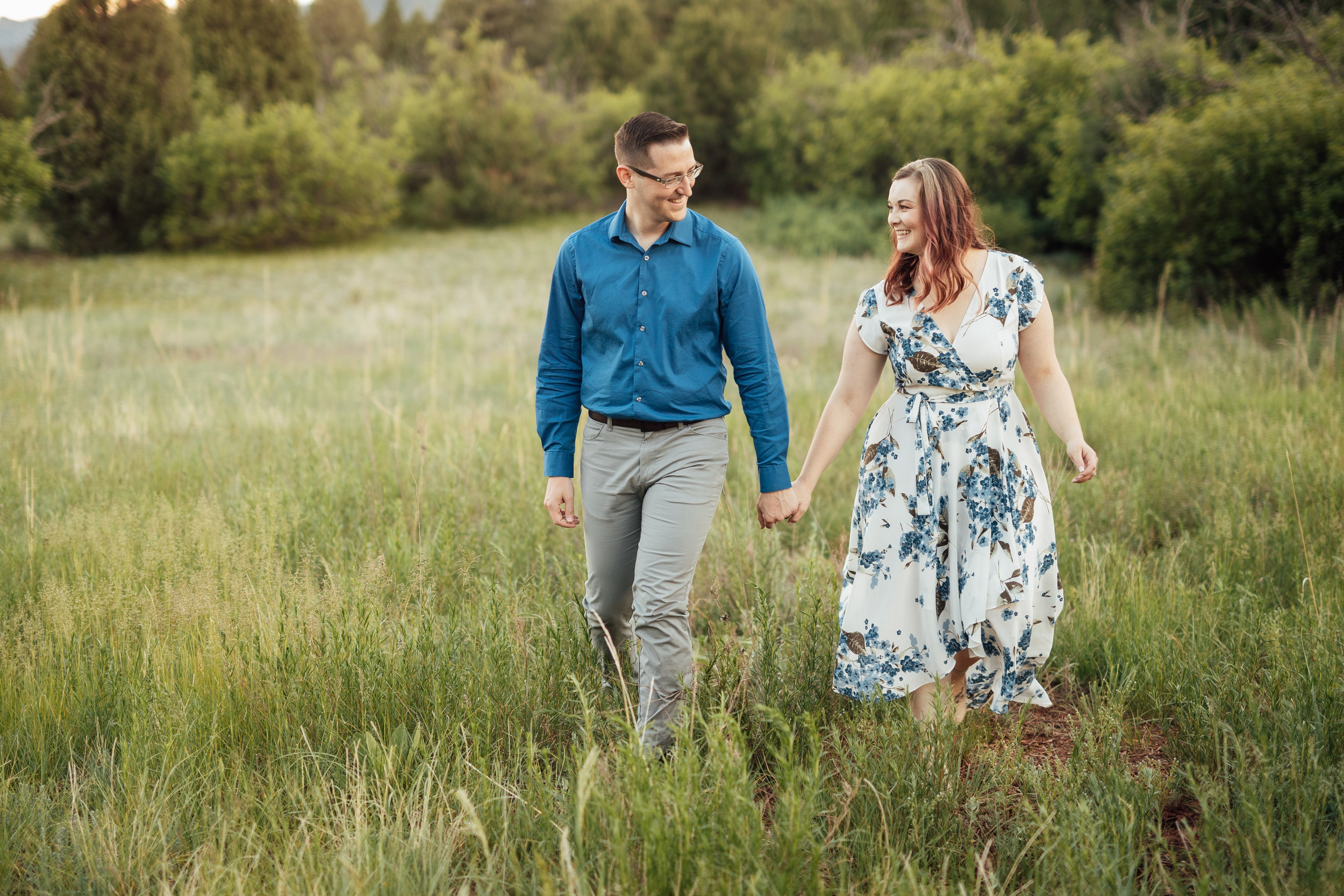 Amy and David Engagements-32.jpg