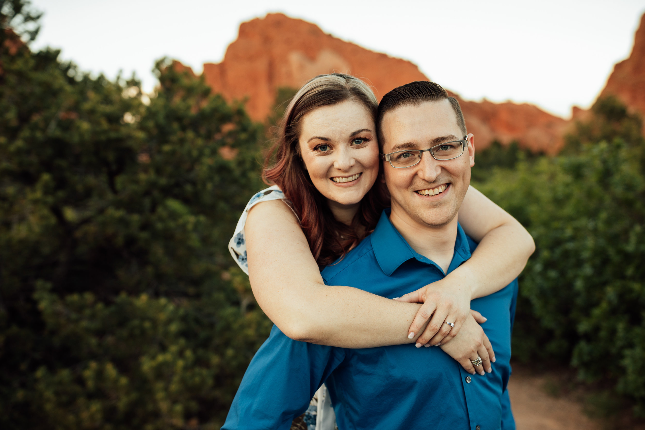 Amy and David Engagements-34.jpg