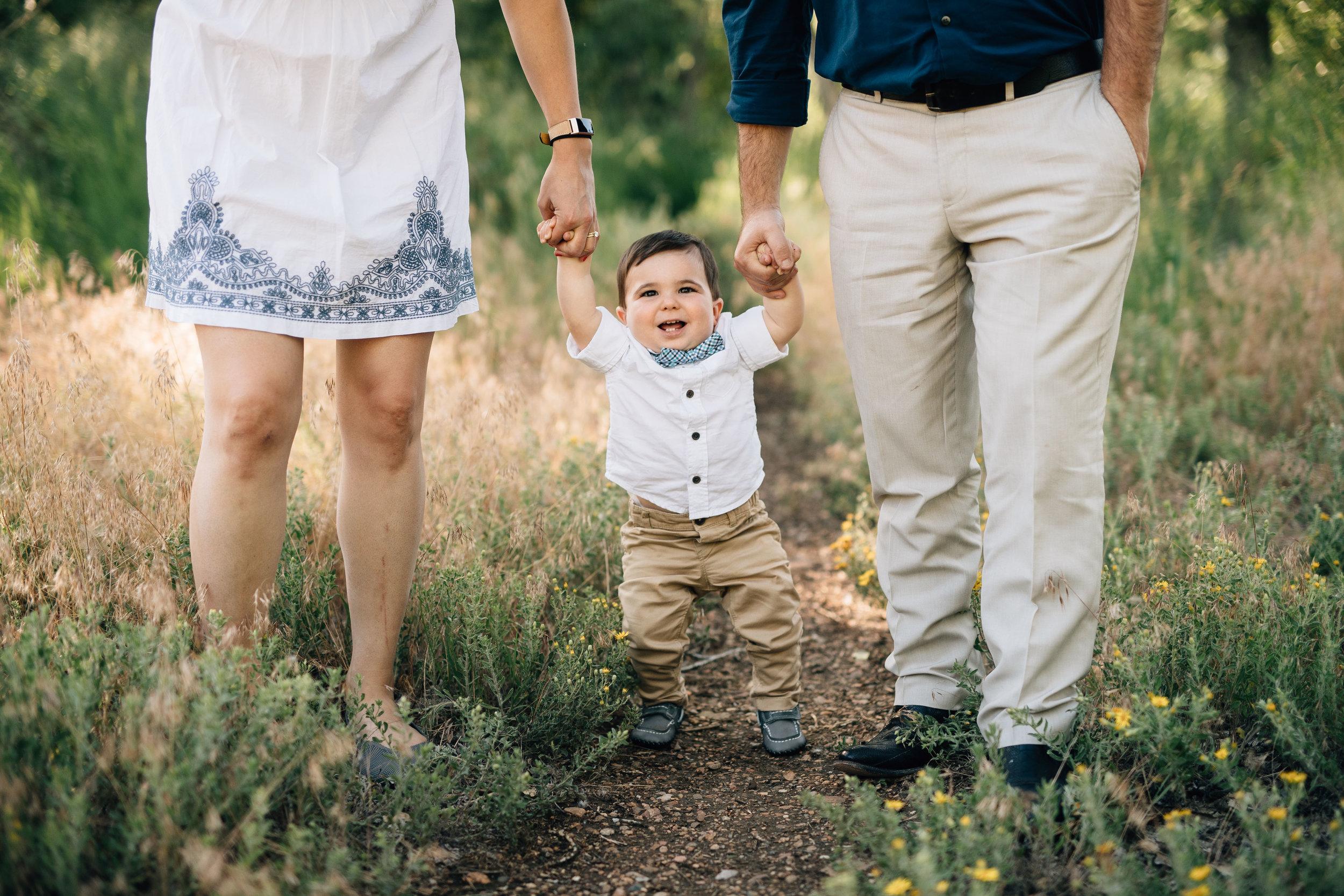 Sardonini Family Blog-2.jpg